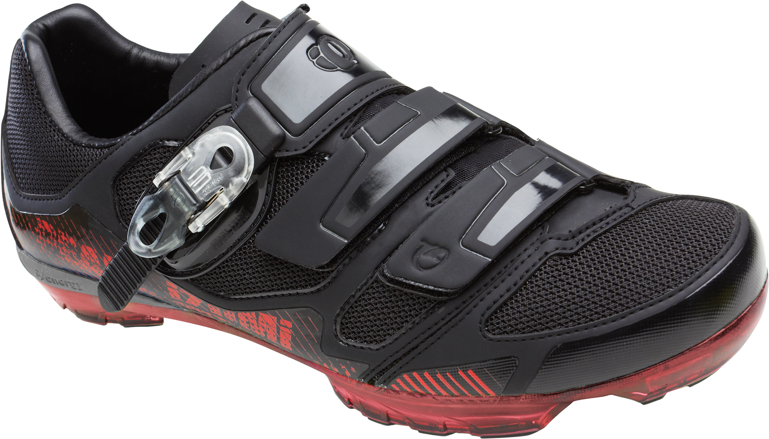 Chaussures Vélo Project Izumi Hommes 3 X Pearl De 0 67ybfg