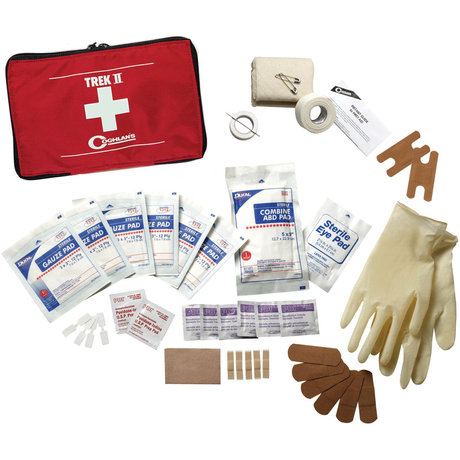 e4f9b59ae5a6 First aid kits