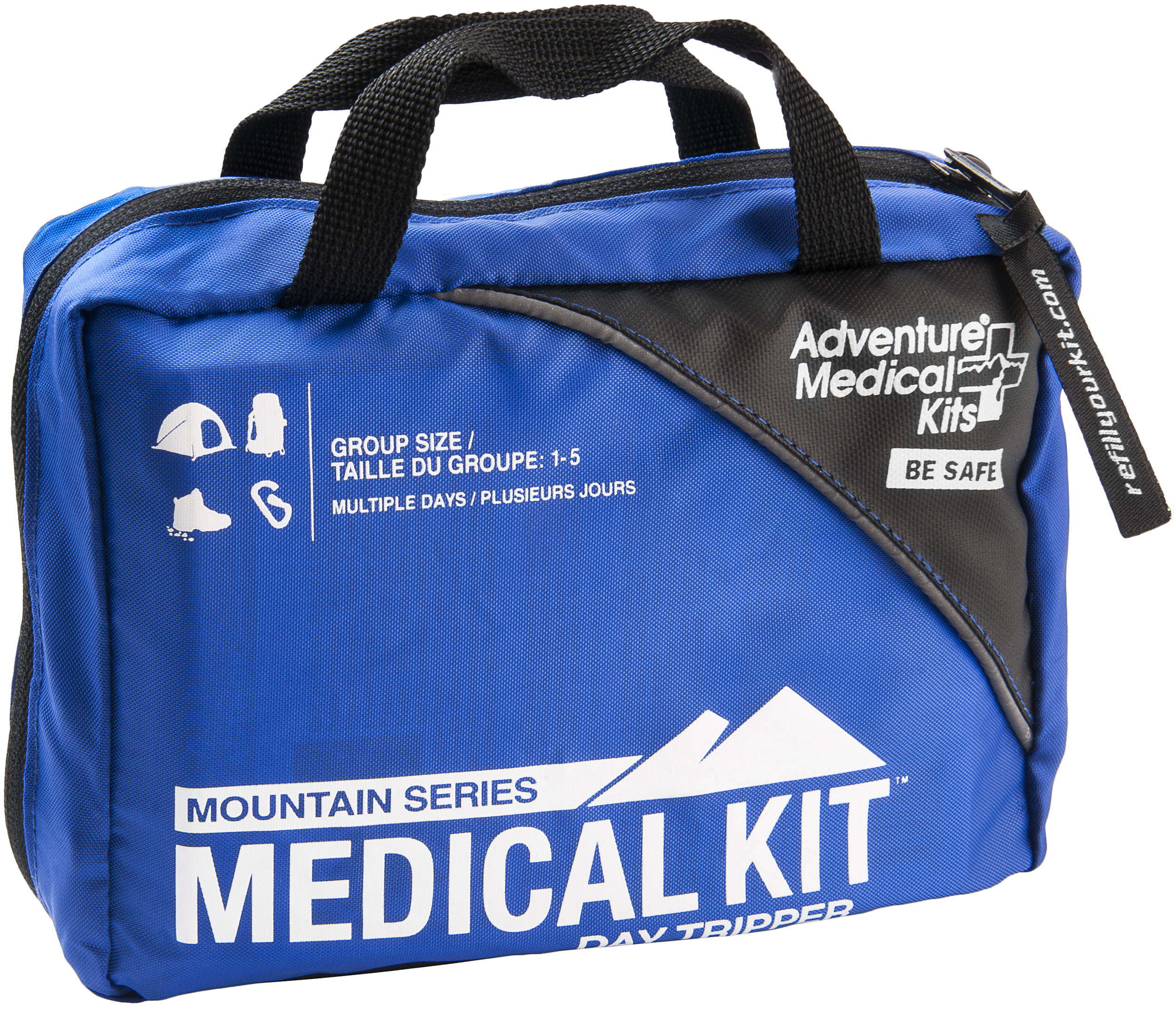 2ebddeab9ab First aid kits