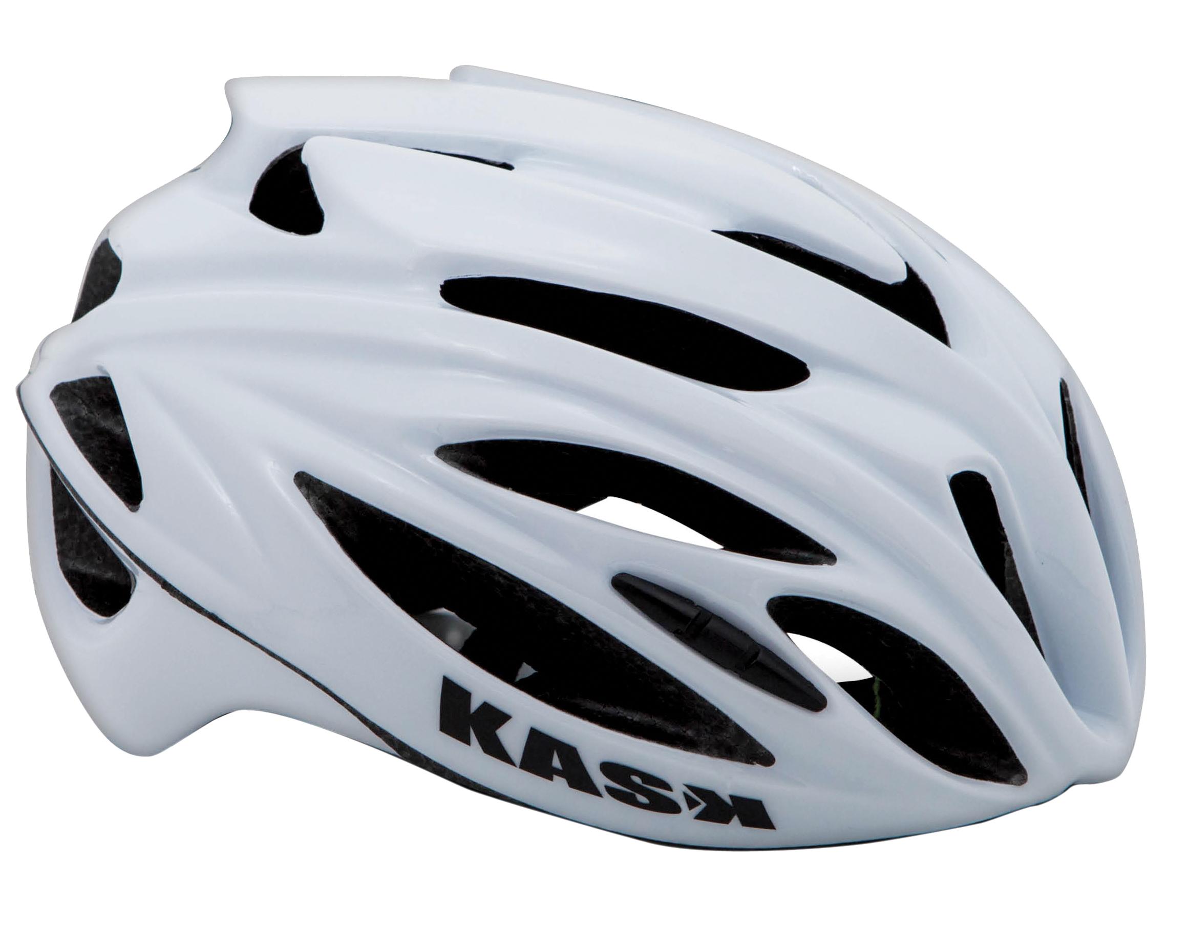 Kask Rapido Cycling Helmet - Unisex cb74ad66d