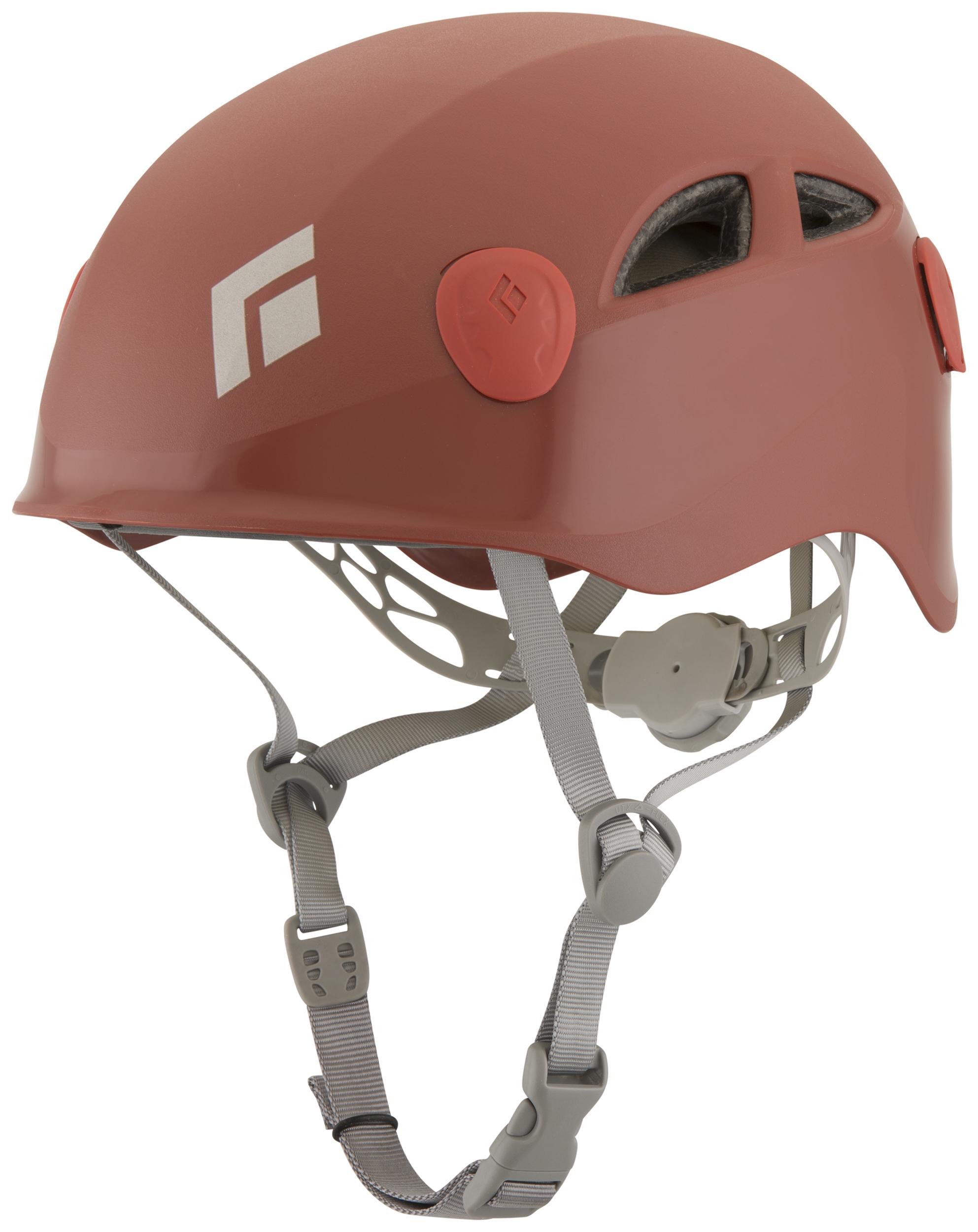 56c472c4efd Climbing helmets