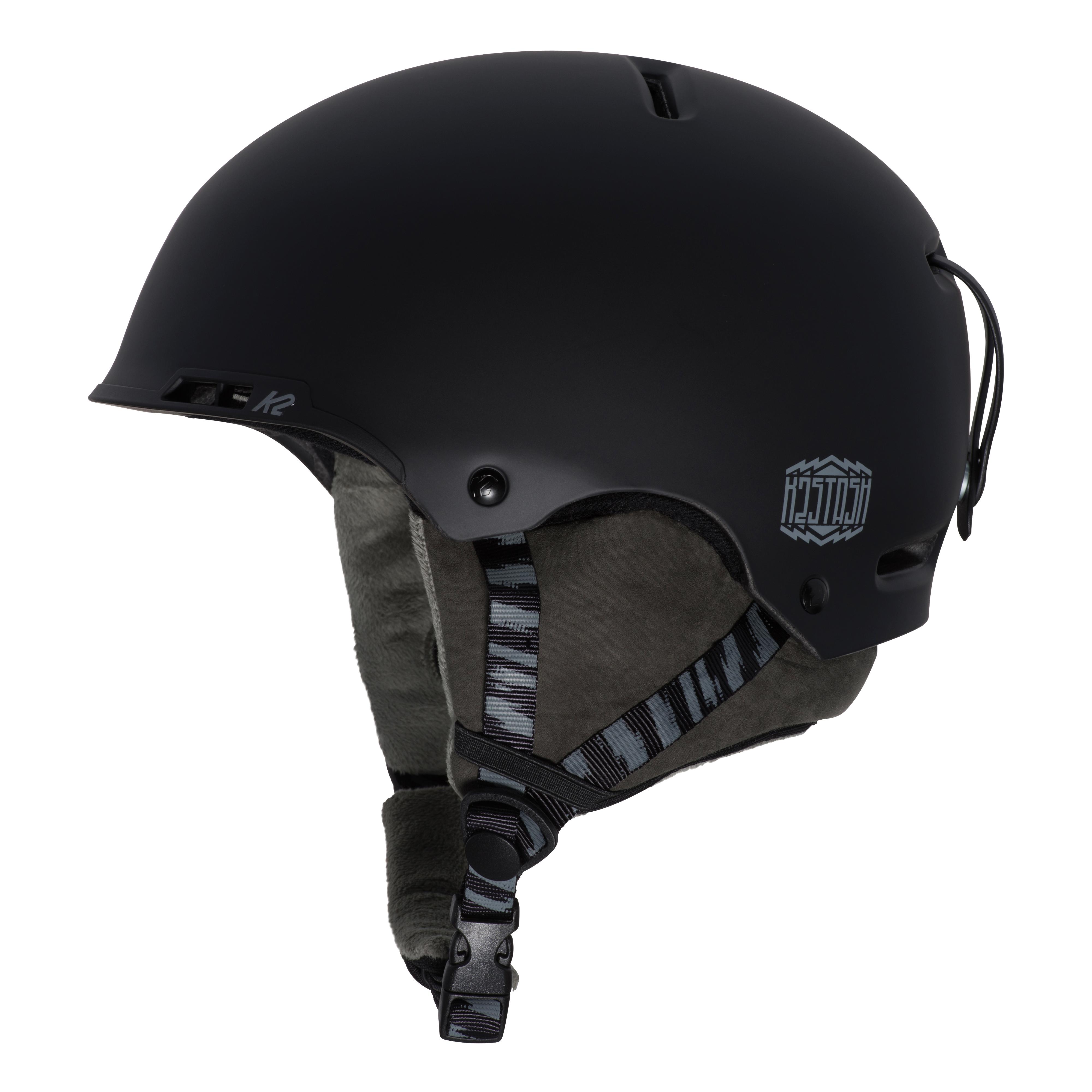 b736b57bc61 Helmets