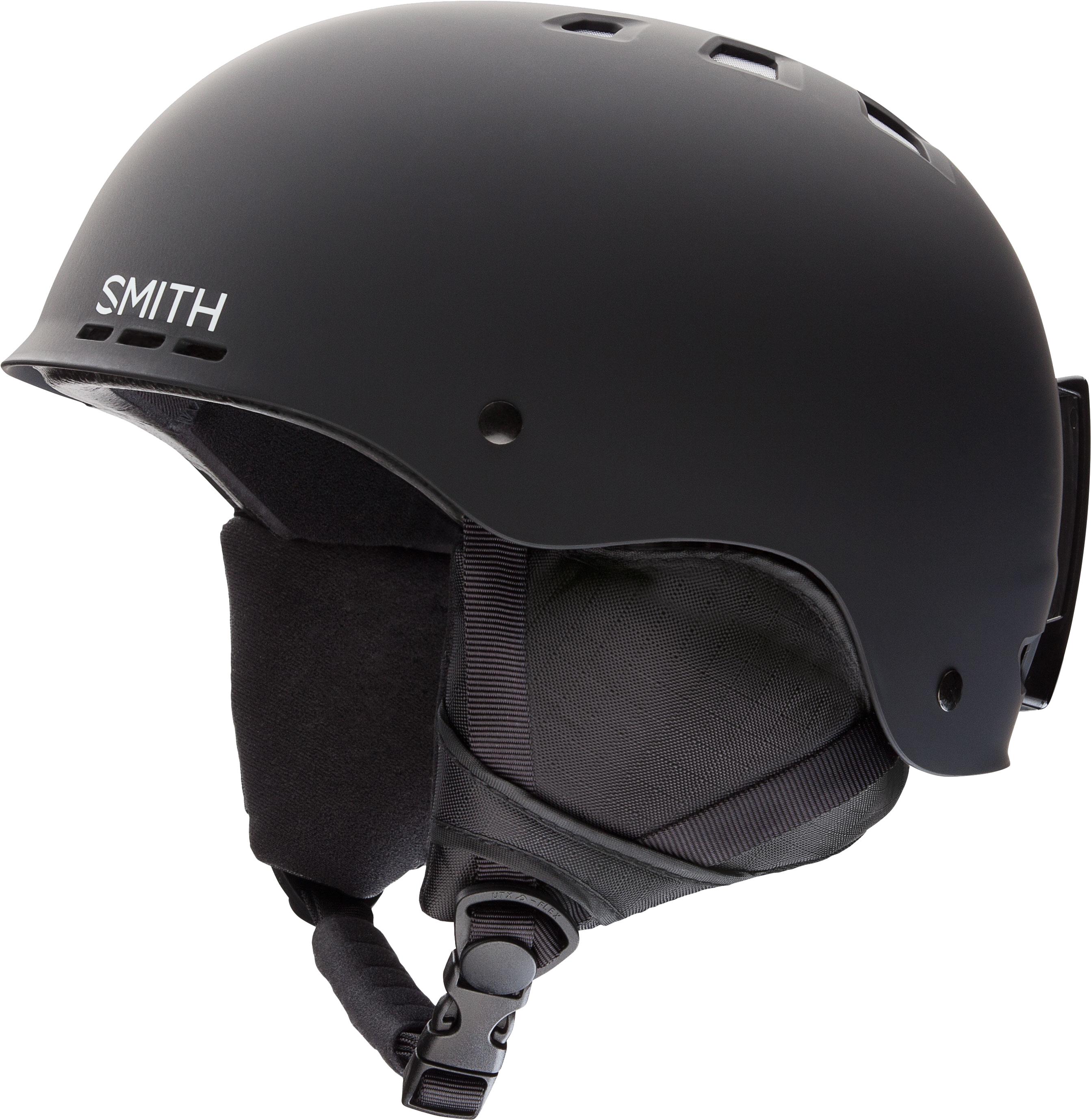 8c1c592bdb7 Ski and snowboard helmets