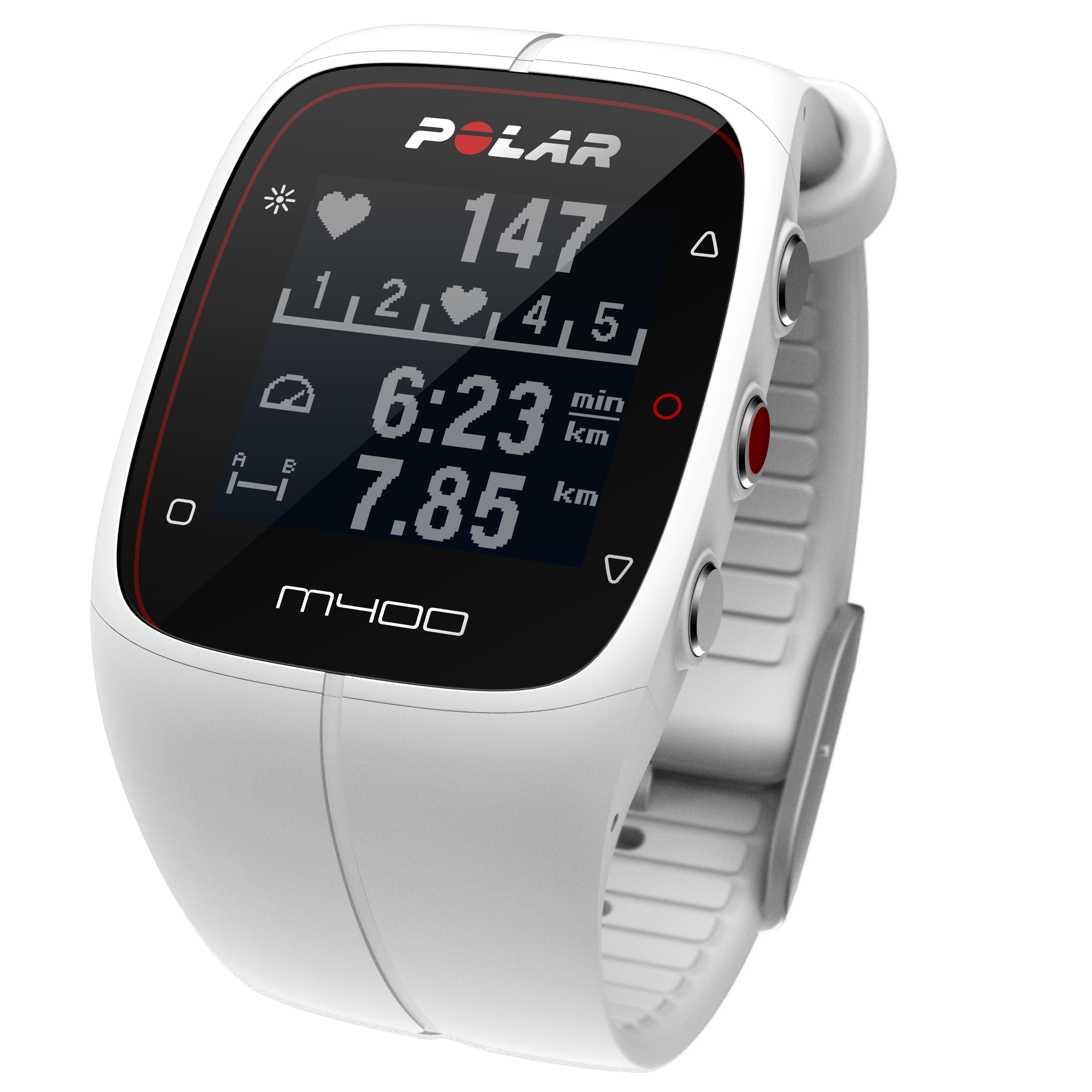 products and fitness run electronics monitors rate c running watches en heart training