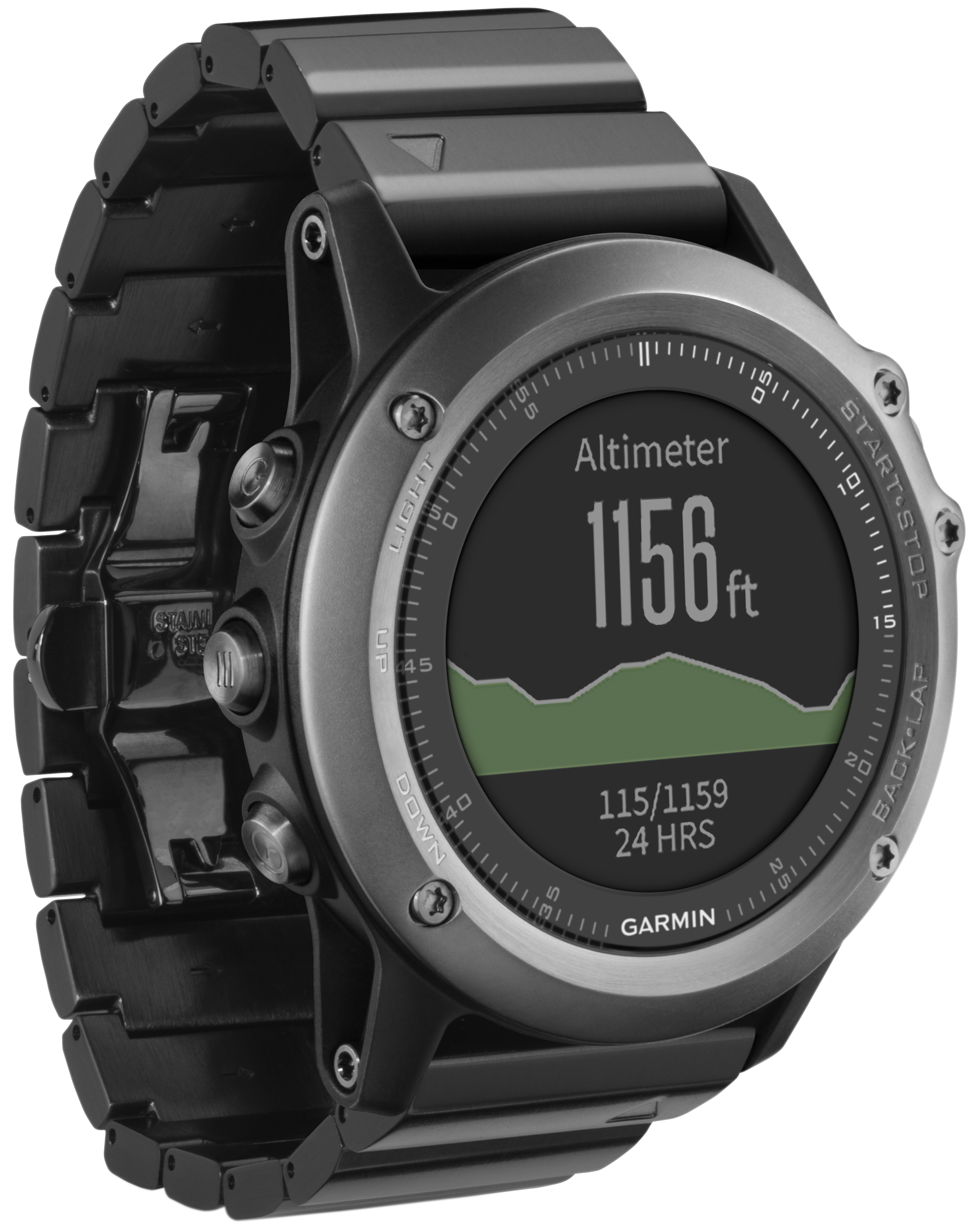 glonass s training explore adventure pin watches sport world watch garmin more gps and first