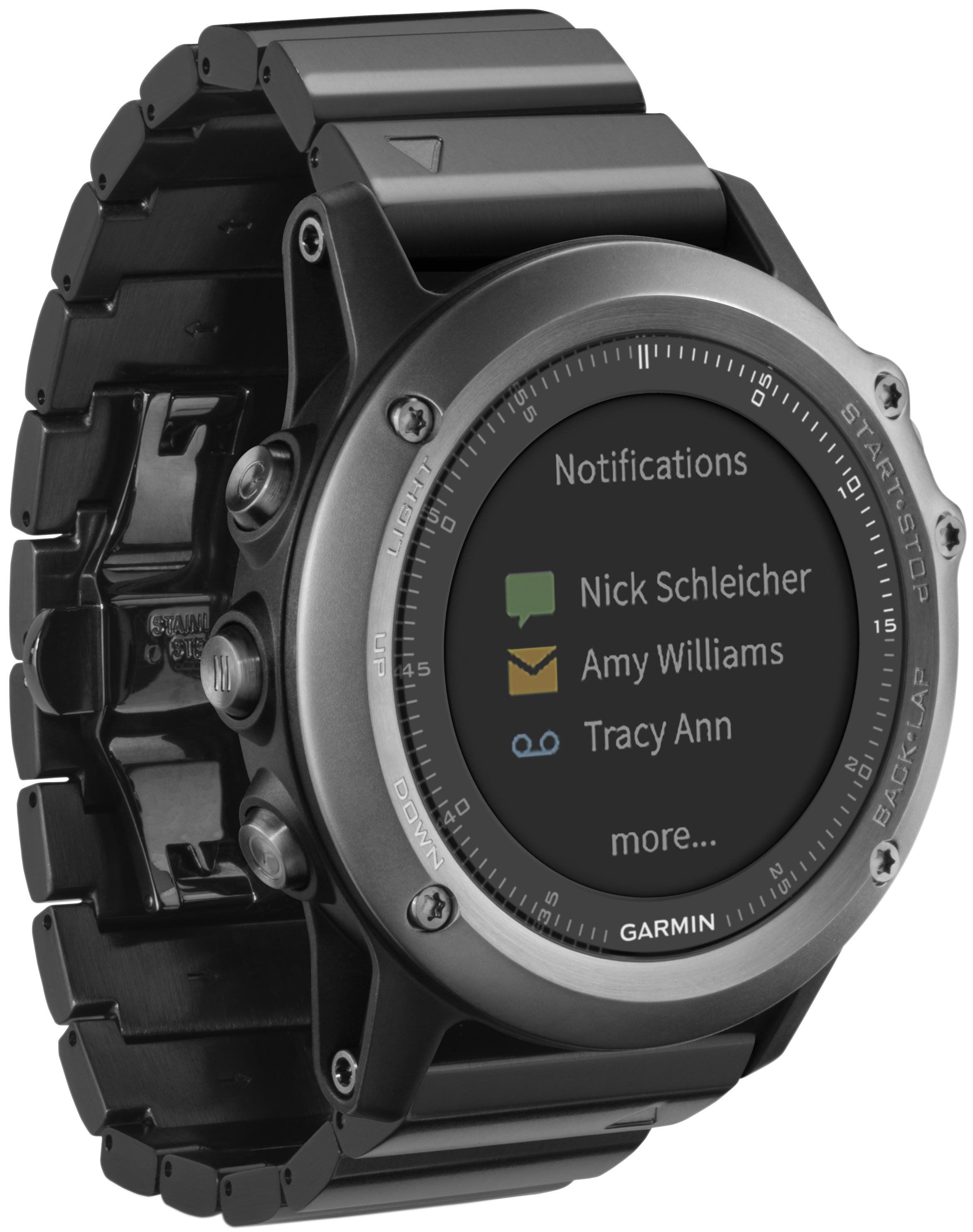 garmin fenix product choice alt unisex en gps watches watch