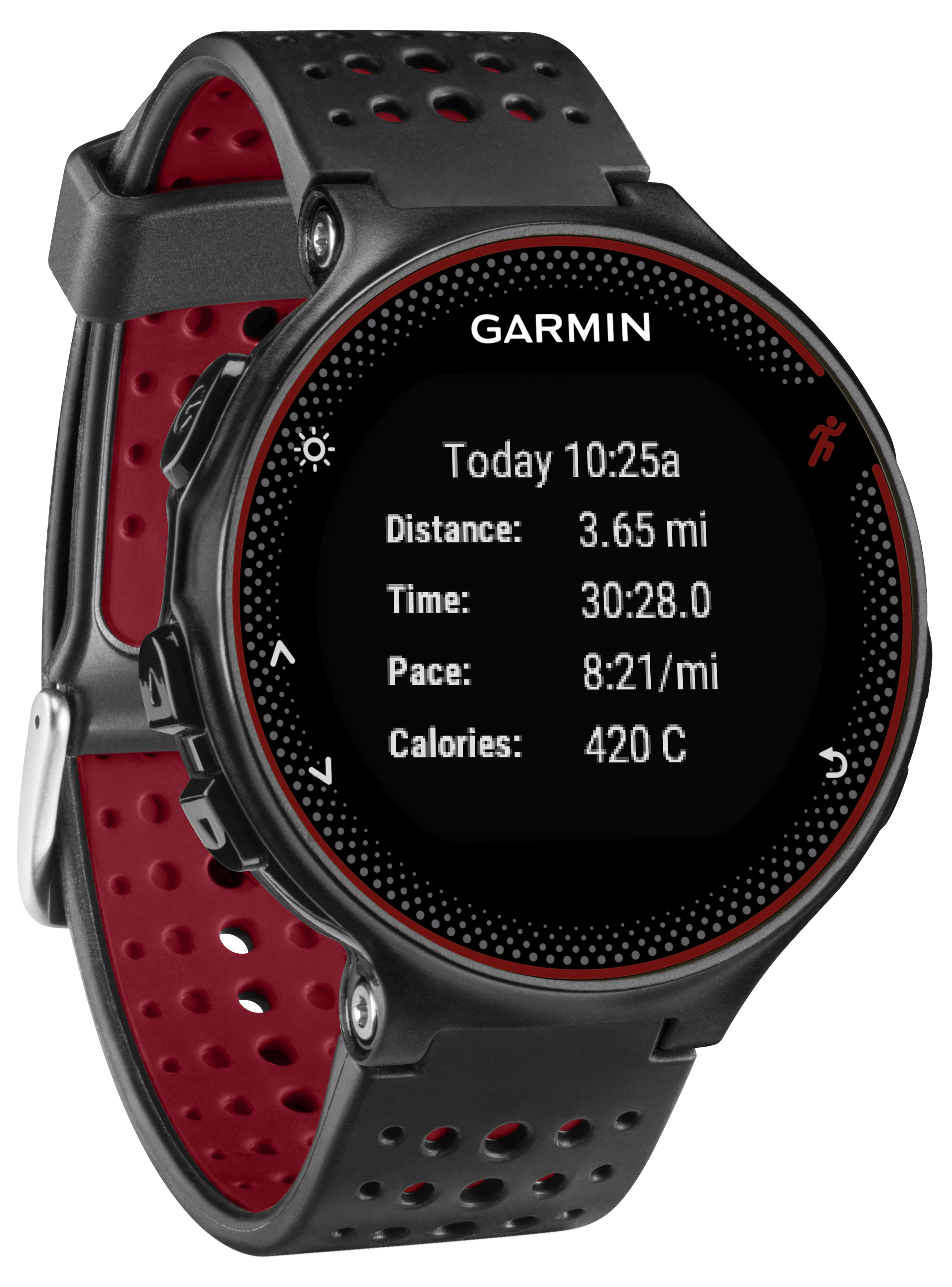 watch sap electronics heart gps sapphire and running watches fenix rate garmin