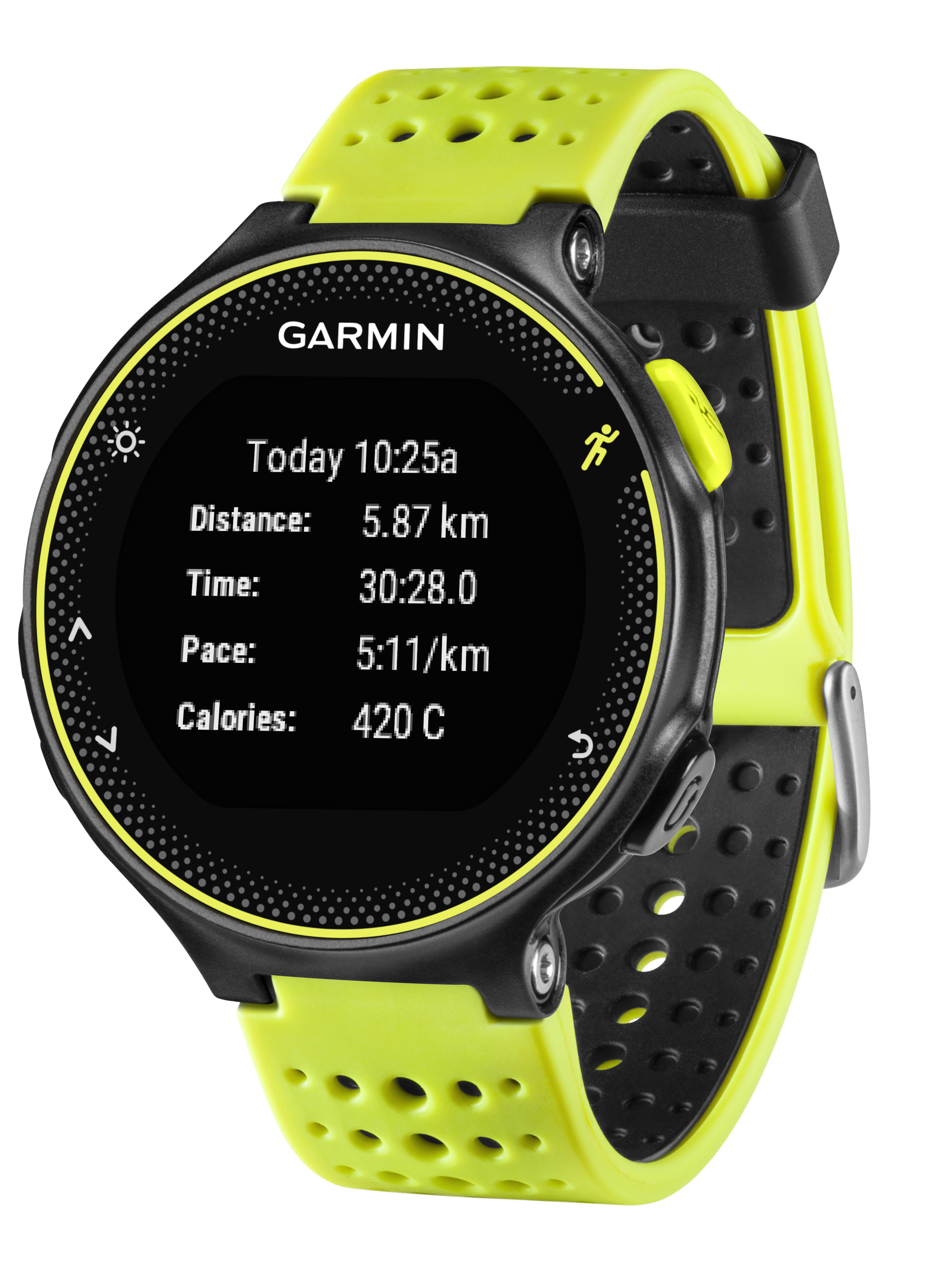 watches readable chroma tactix at garmin guide ts systems resolution high index sunlight gps watch s display bravo sportsman product