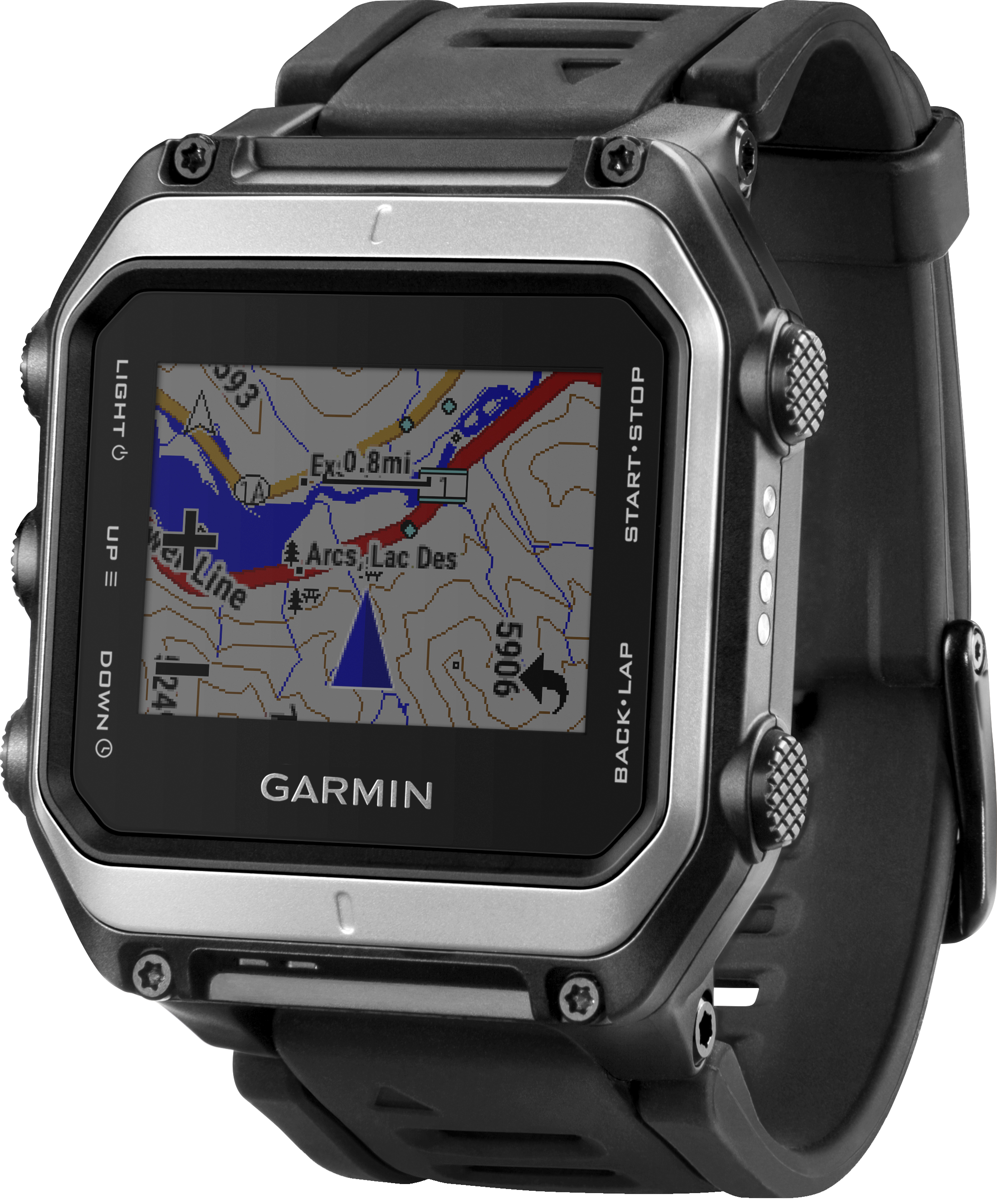yellow item triathlon black garmin in run multisport swim gps watches bicycle forerunner watch smartwatch from sports computer
