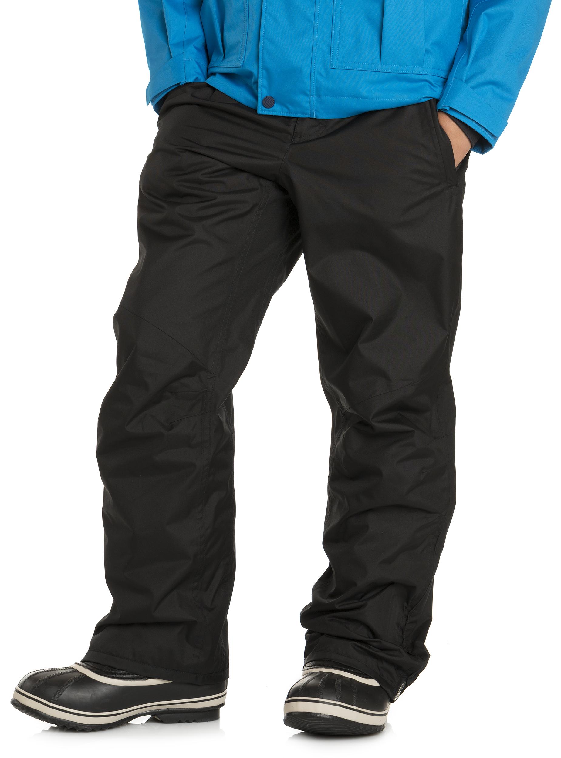 de Pantalones de Young Young Pantalones Pantalones cuenca de de cuenca POuTkXiZ