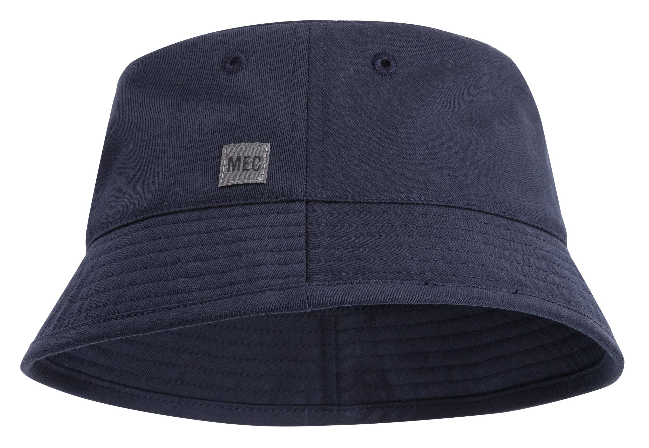 c21d1b81f00 MEC Bucket Hat - Infants to Youths