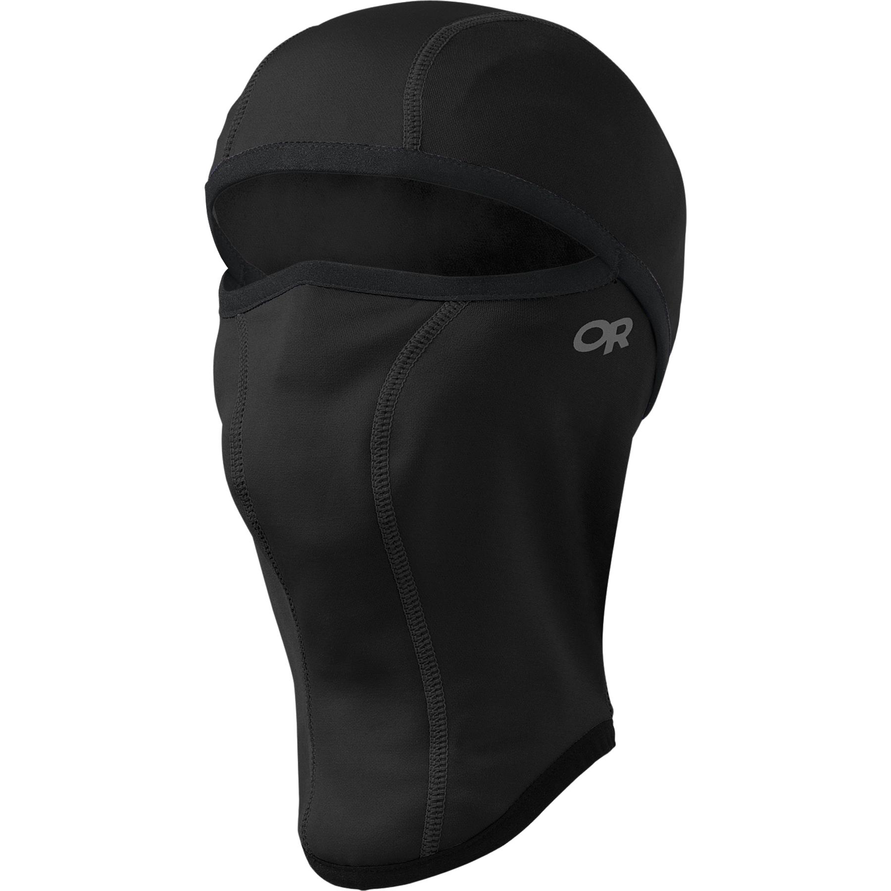 Ski masks and balaclavas d6f868b3f