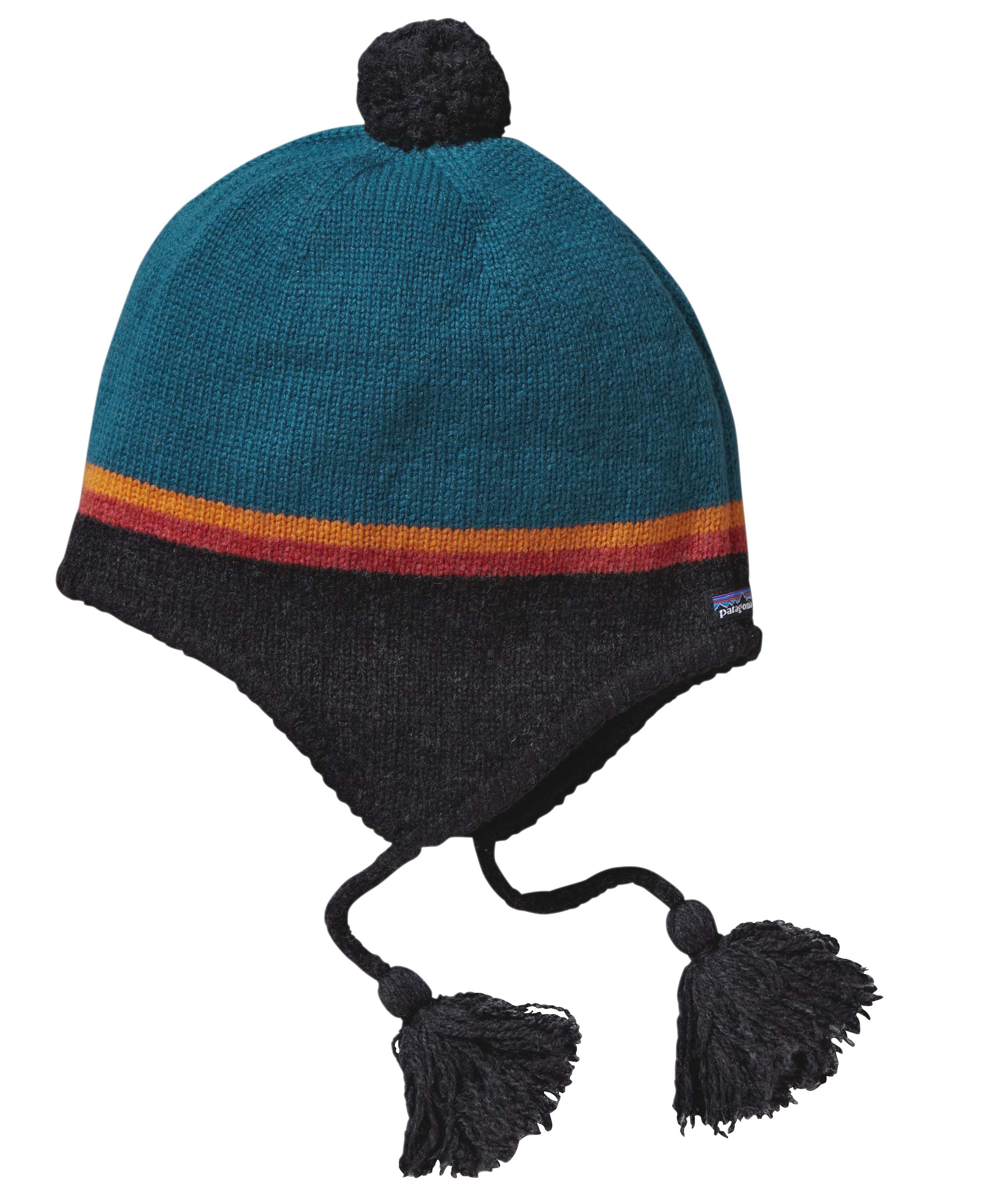 Patagonia Wooly Hat - Children to Youths 8742dc93918