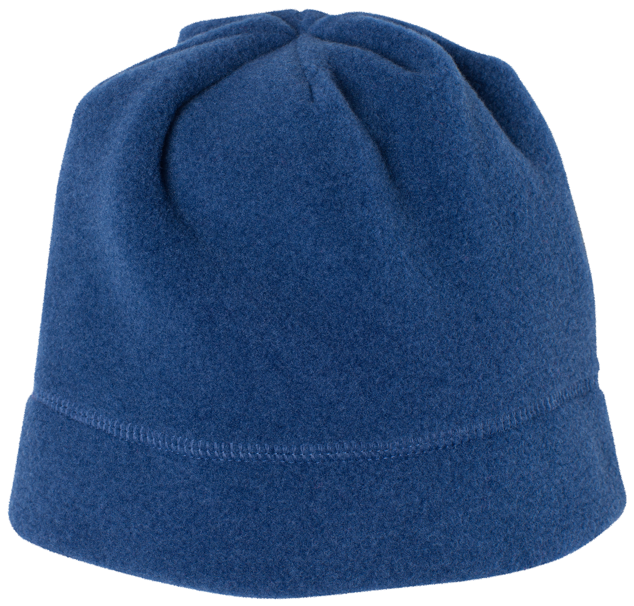 MEC Fleece Toque - Infants to Youths 7c4c507492b6