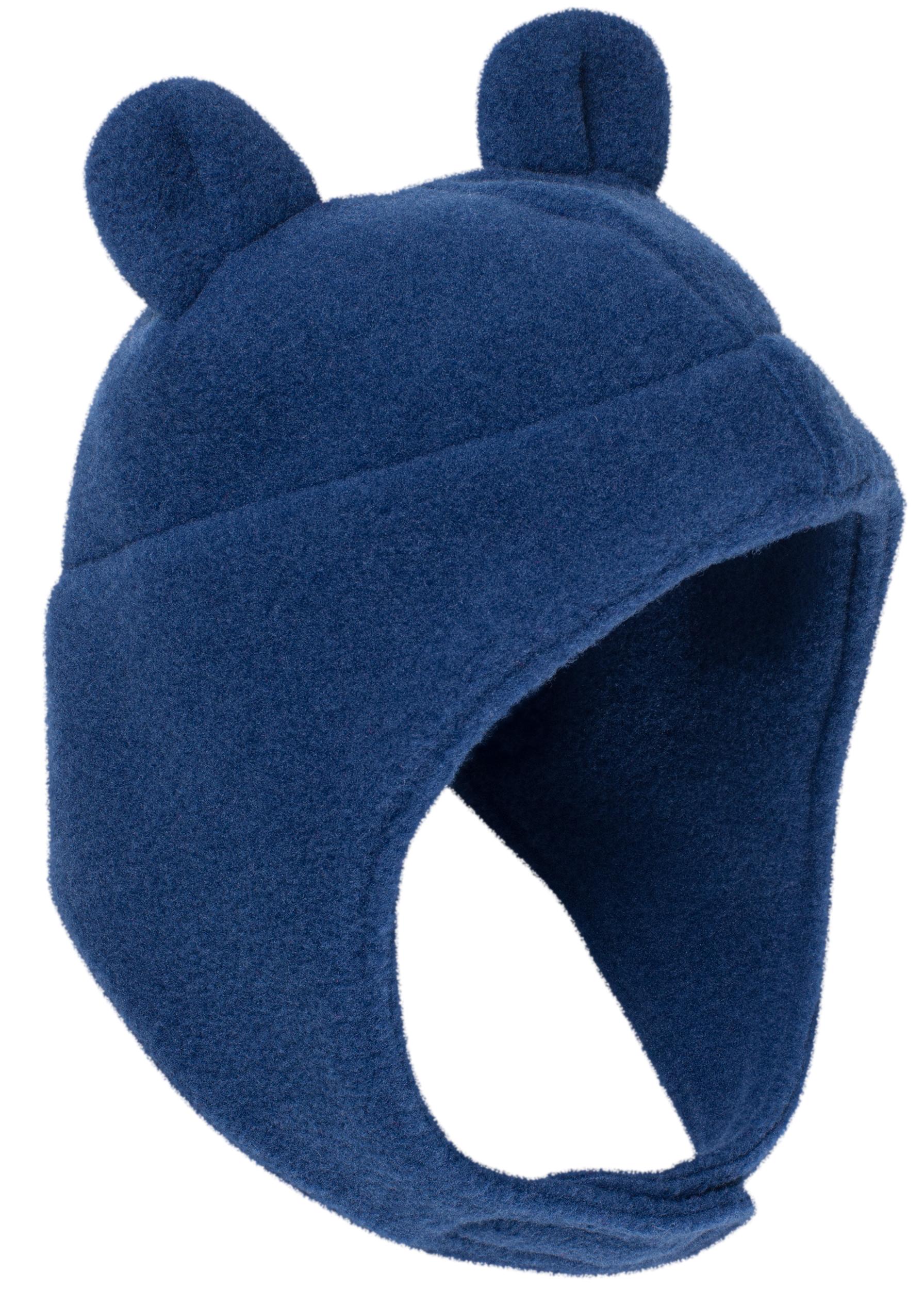797cda288ca MEC Bear Cub Hat - Infants to Children