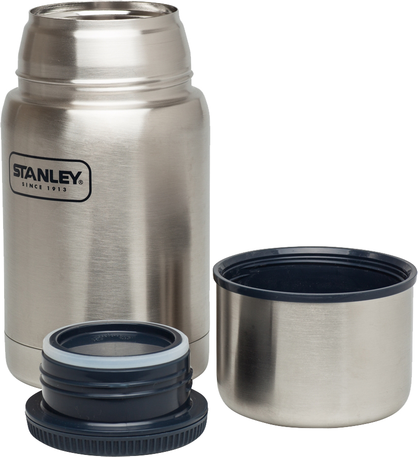 Stanley thermos parts