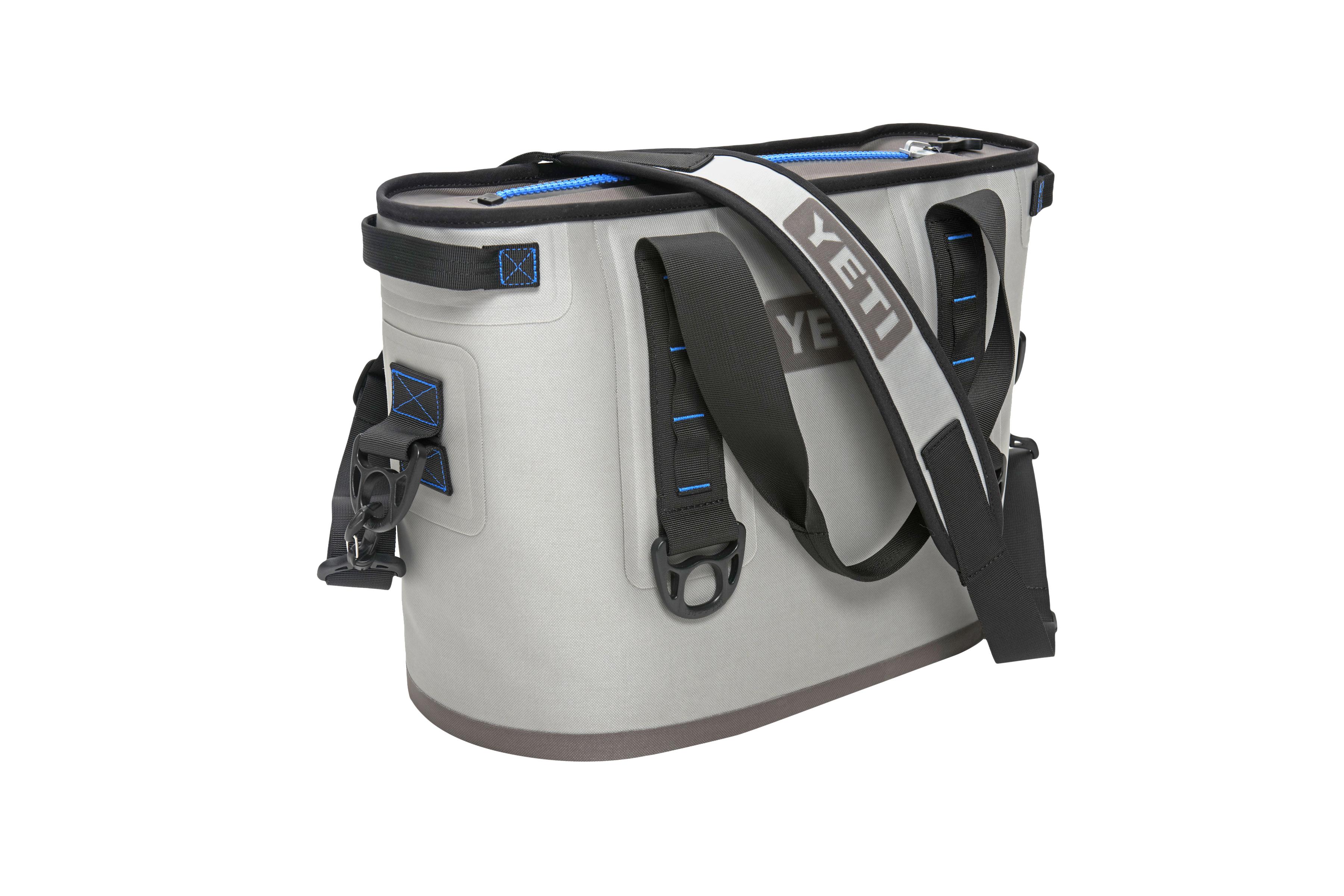 Yeti Hopper 20 Cooler