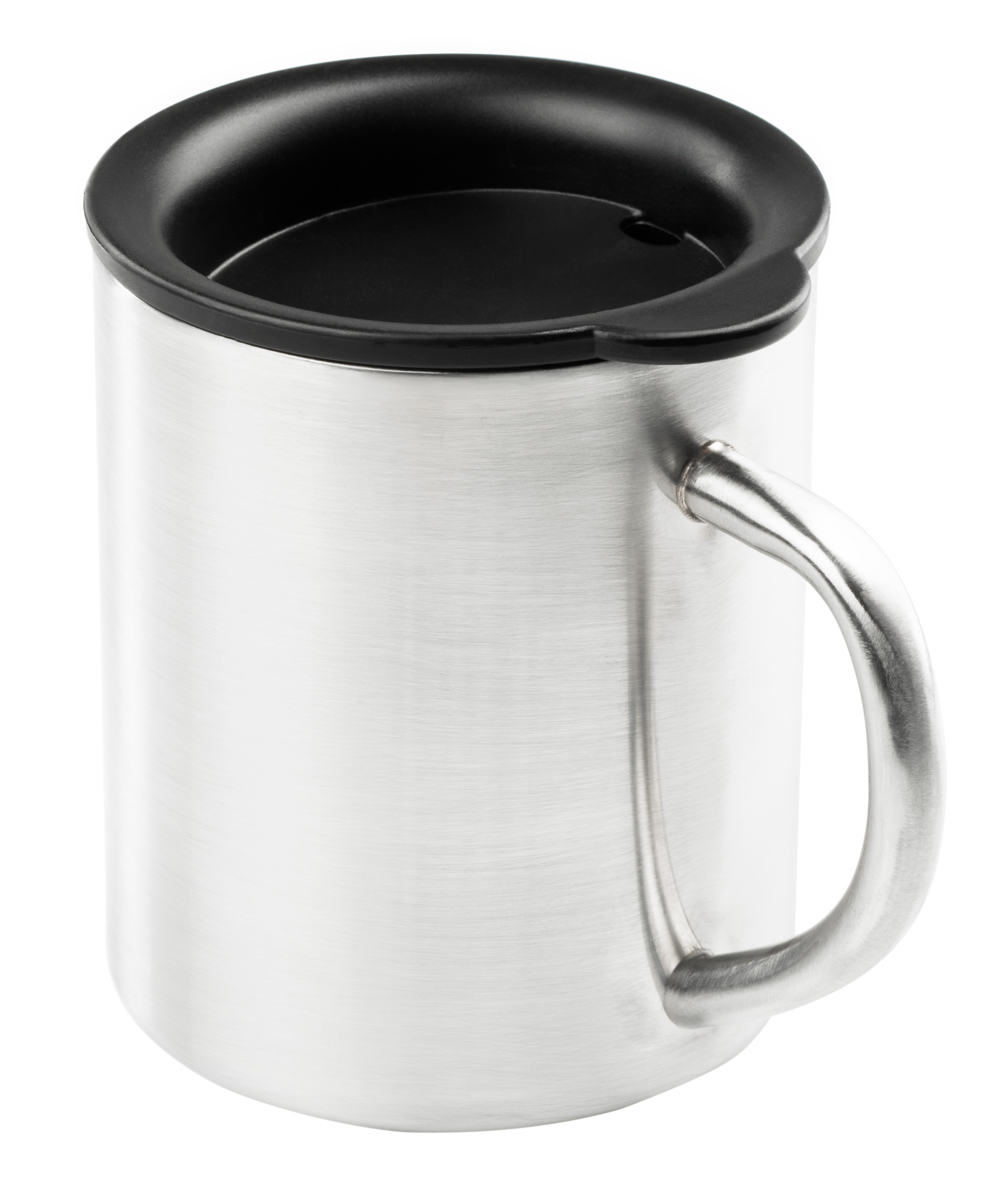 GSI Glacier Stainless Camp Cup 300ml
