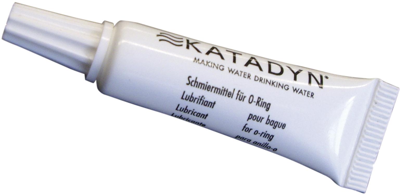 O Ring Lubricant >> Katadyn O Ring Lubricant