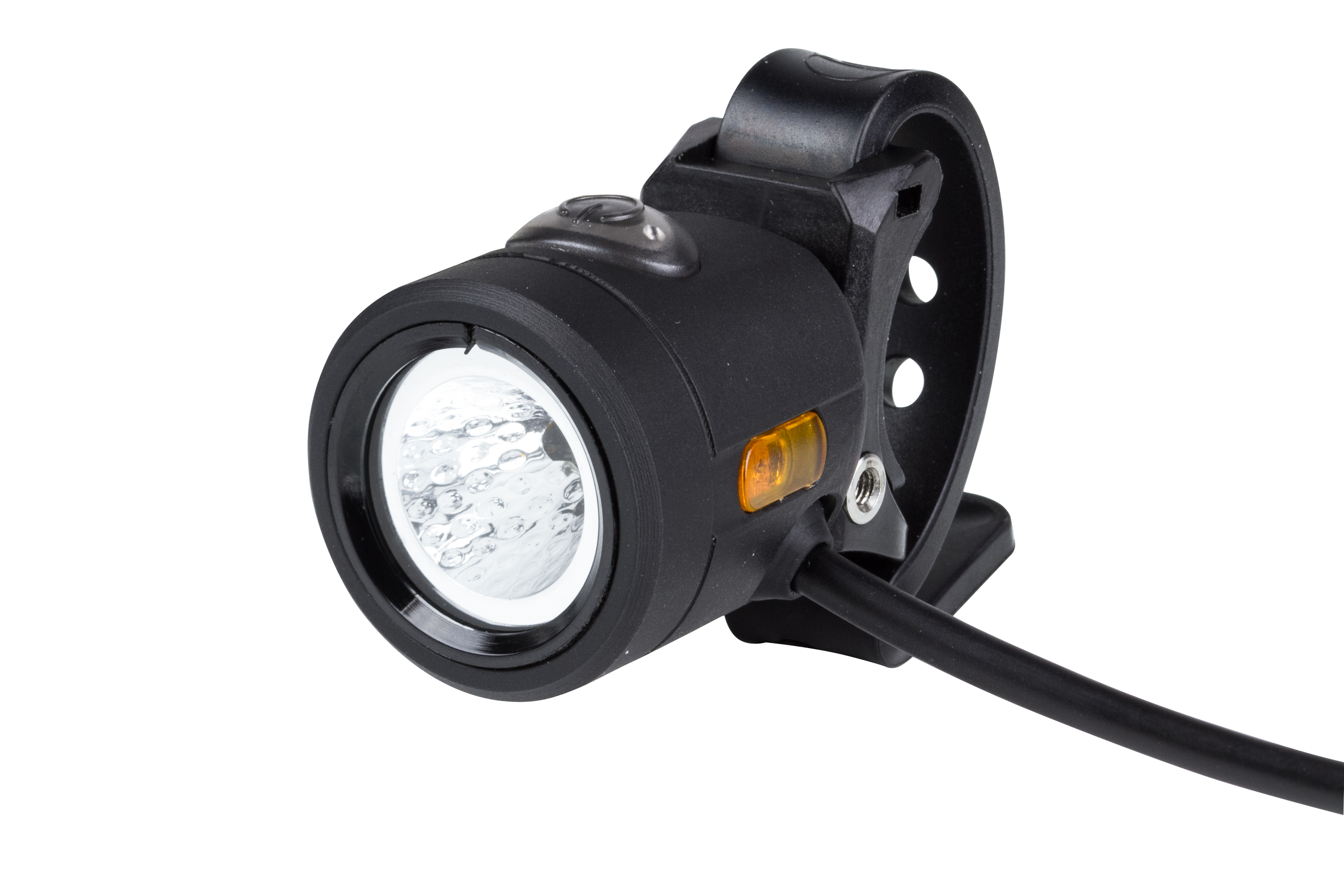 products led back set and iforce light bike bicycle wontechmi lights front a