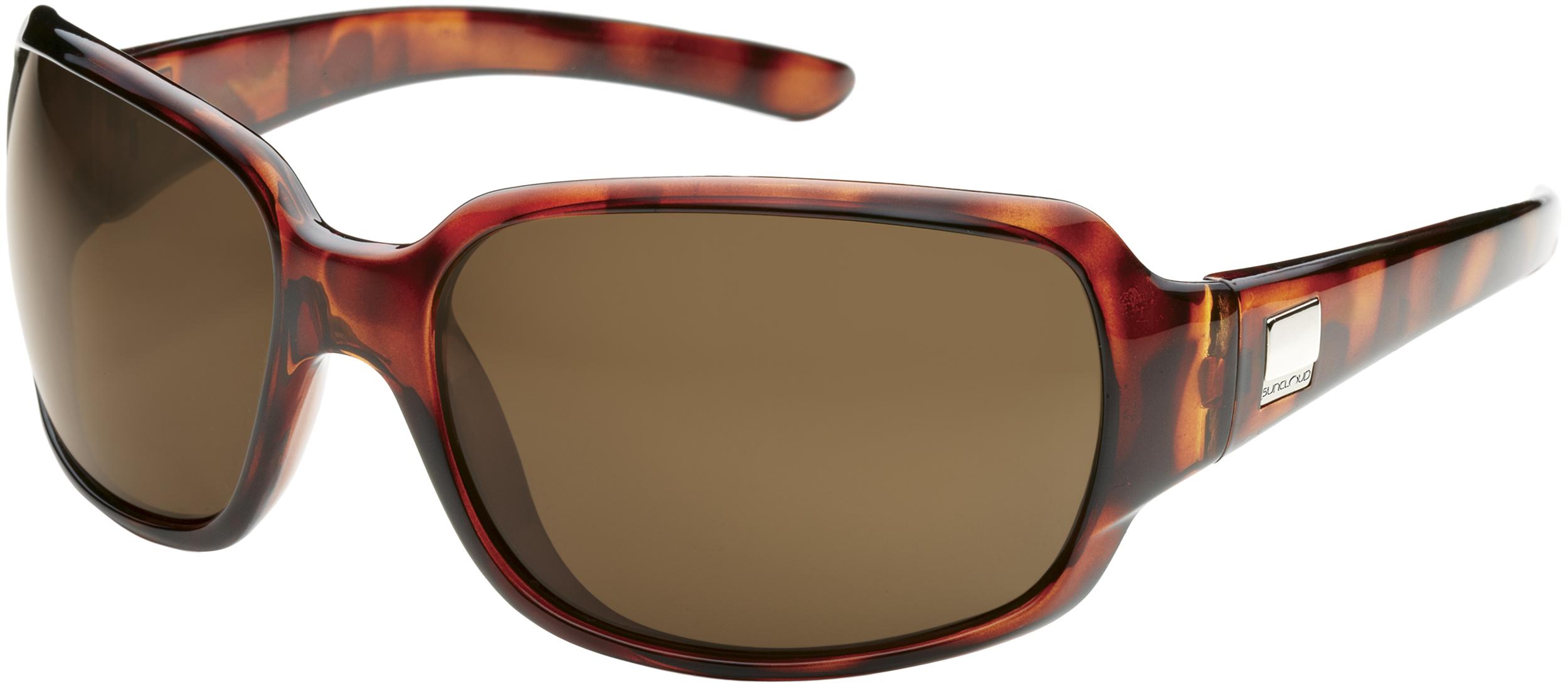 da45742466b Suncloud Cookie Polarized Sunglasses - Unisex