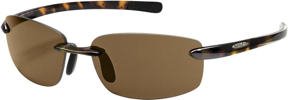 b620f37f2e8 Suncloud Momentum Polarized Sunglasses - Unisex