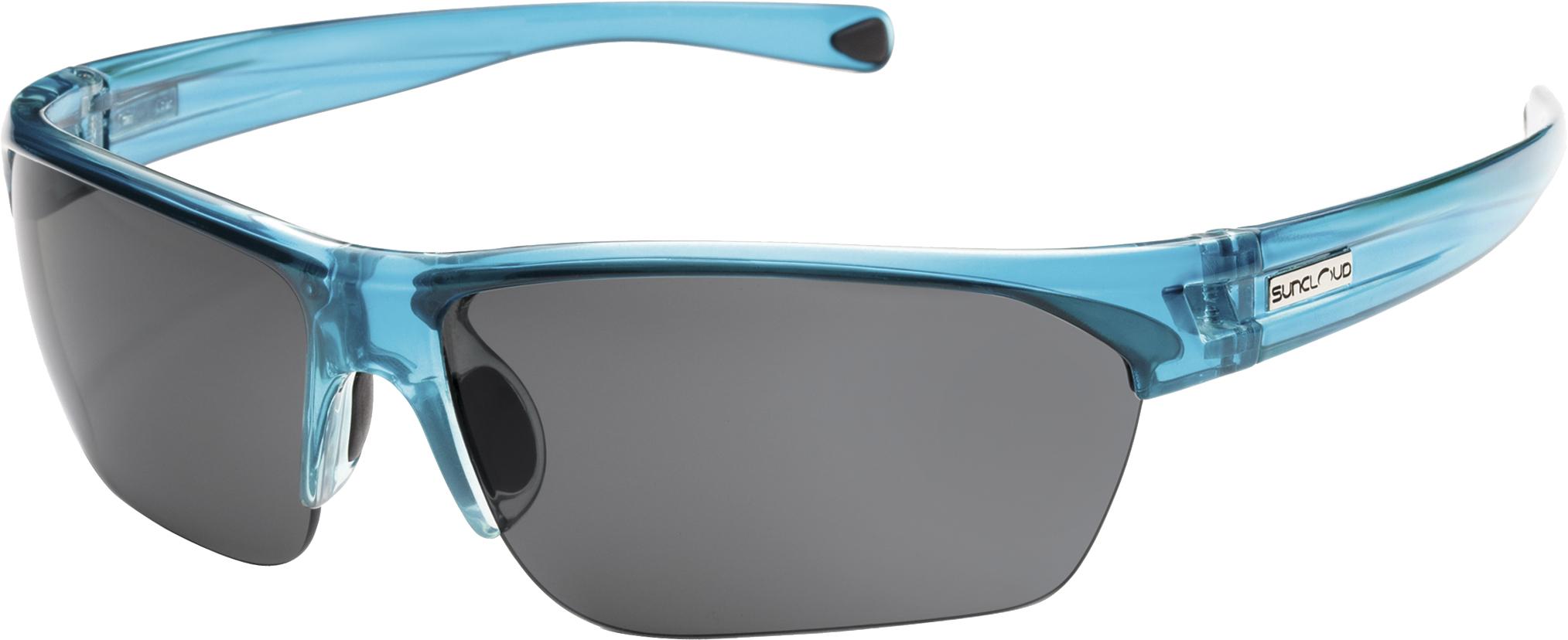 6cb595d988 Suncloud Detour Polarized Sunglasses - Unisex