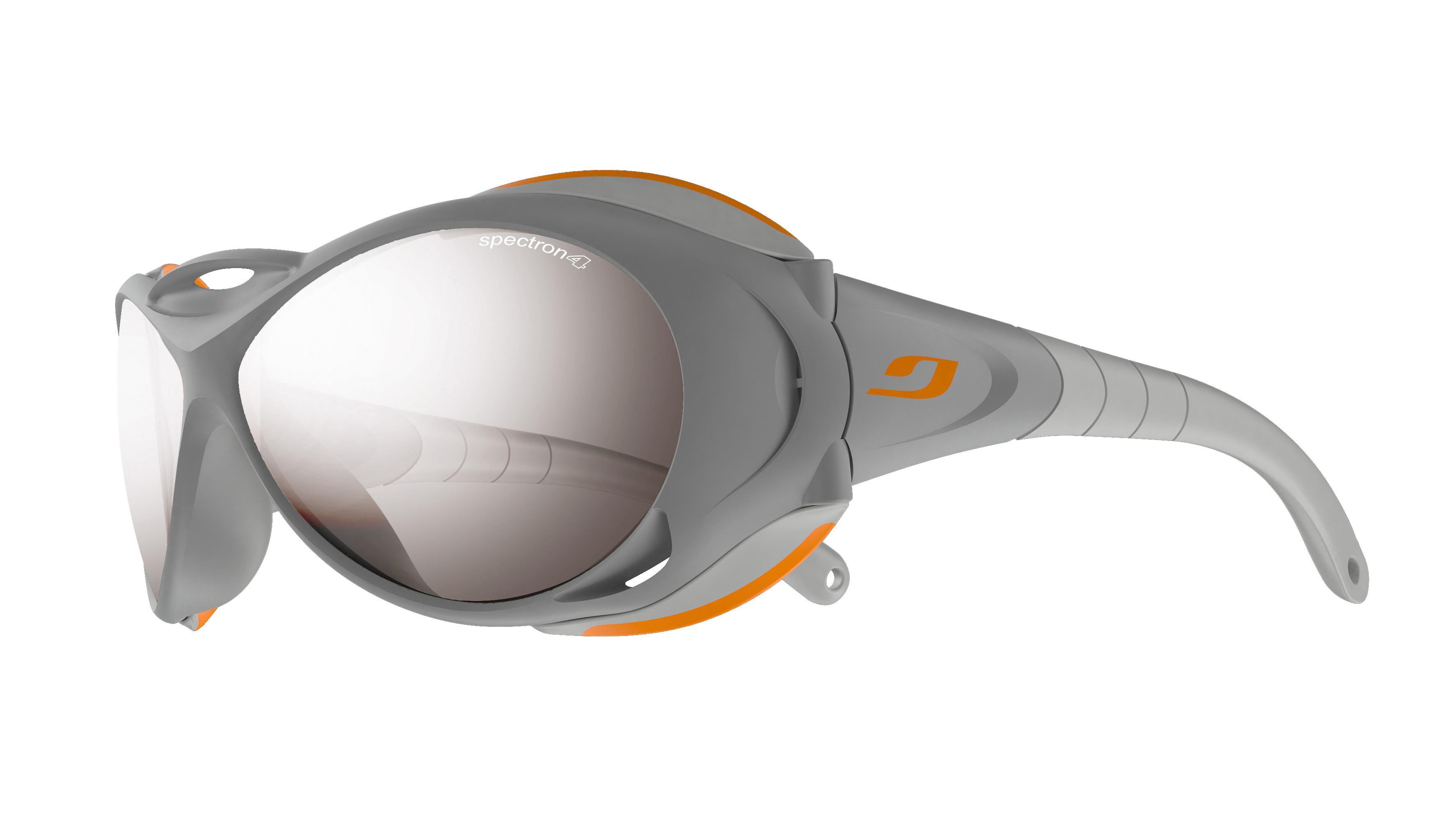 8d71762e0a Julbo Explorer Sunglasses - Unisex