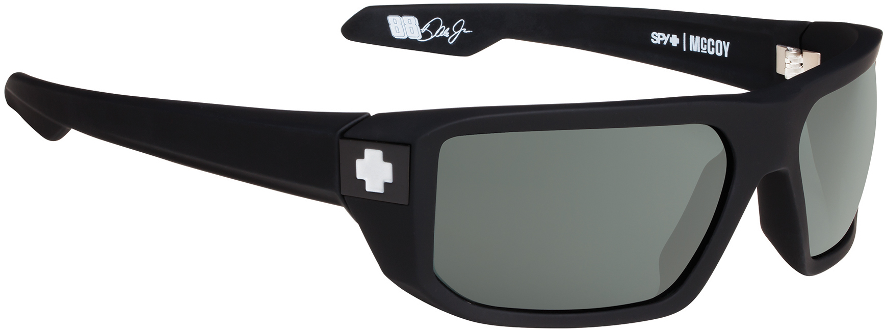 a6b1463beb Spy+ McCoy Sunglasses - Unisex