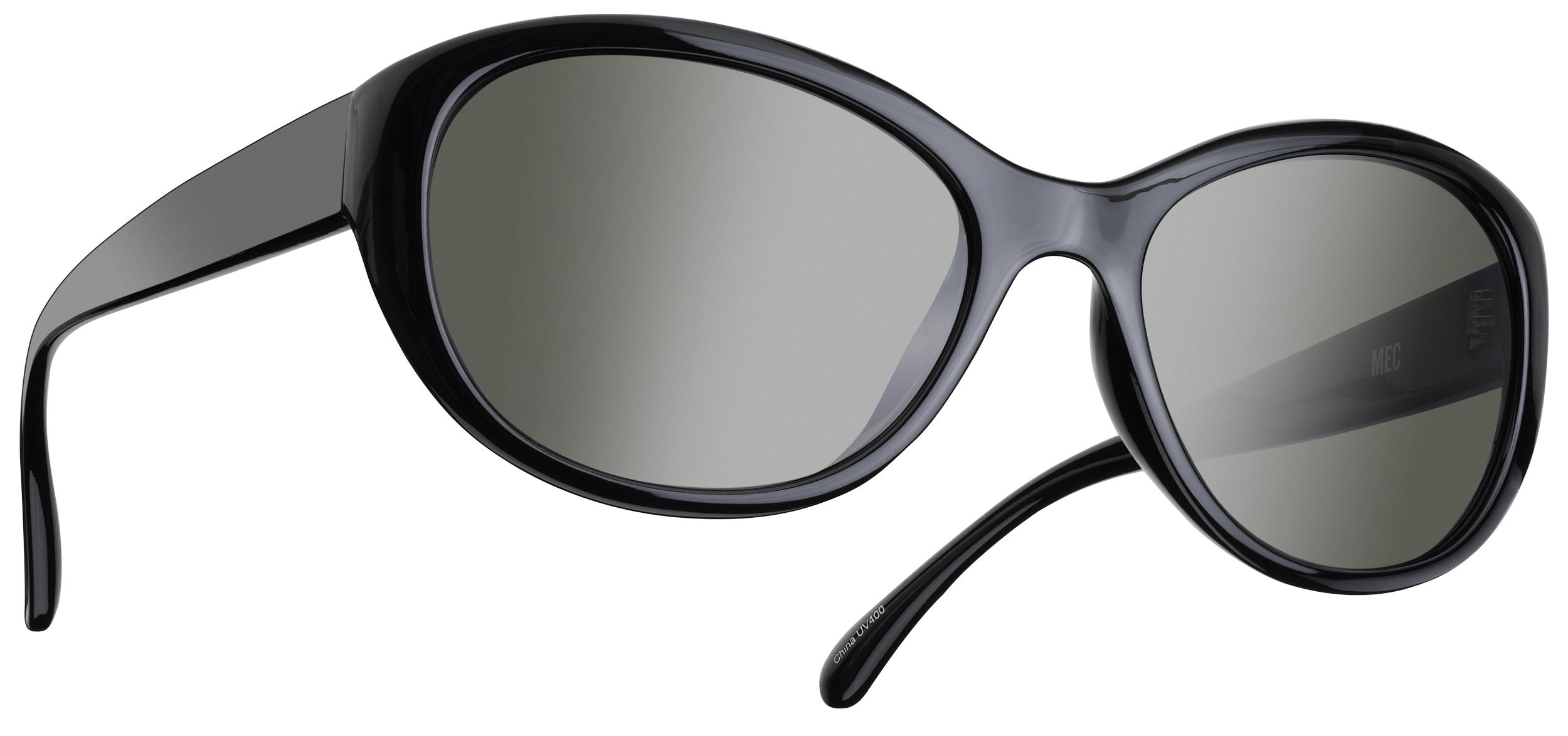 5224ddeb9a MEC Katy Polarized Sunglasses - Women s