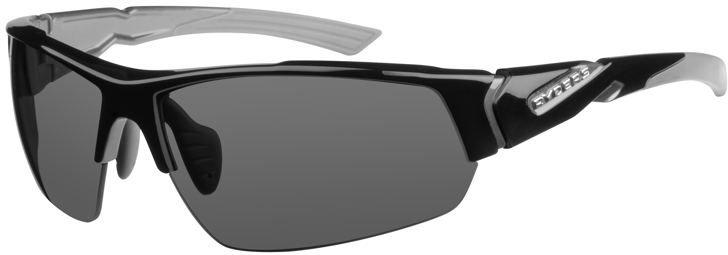 127b706929 Ryders Eyewear Strider Sunglasses - Unisex