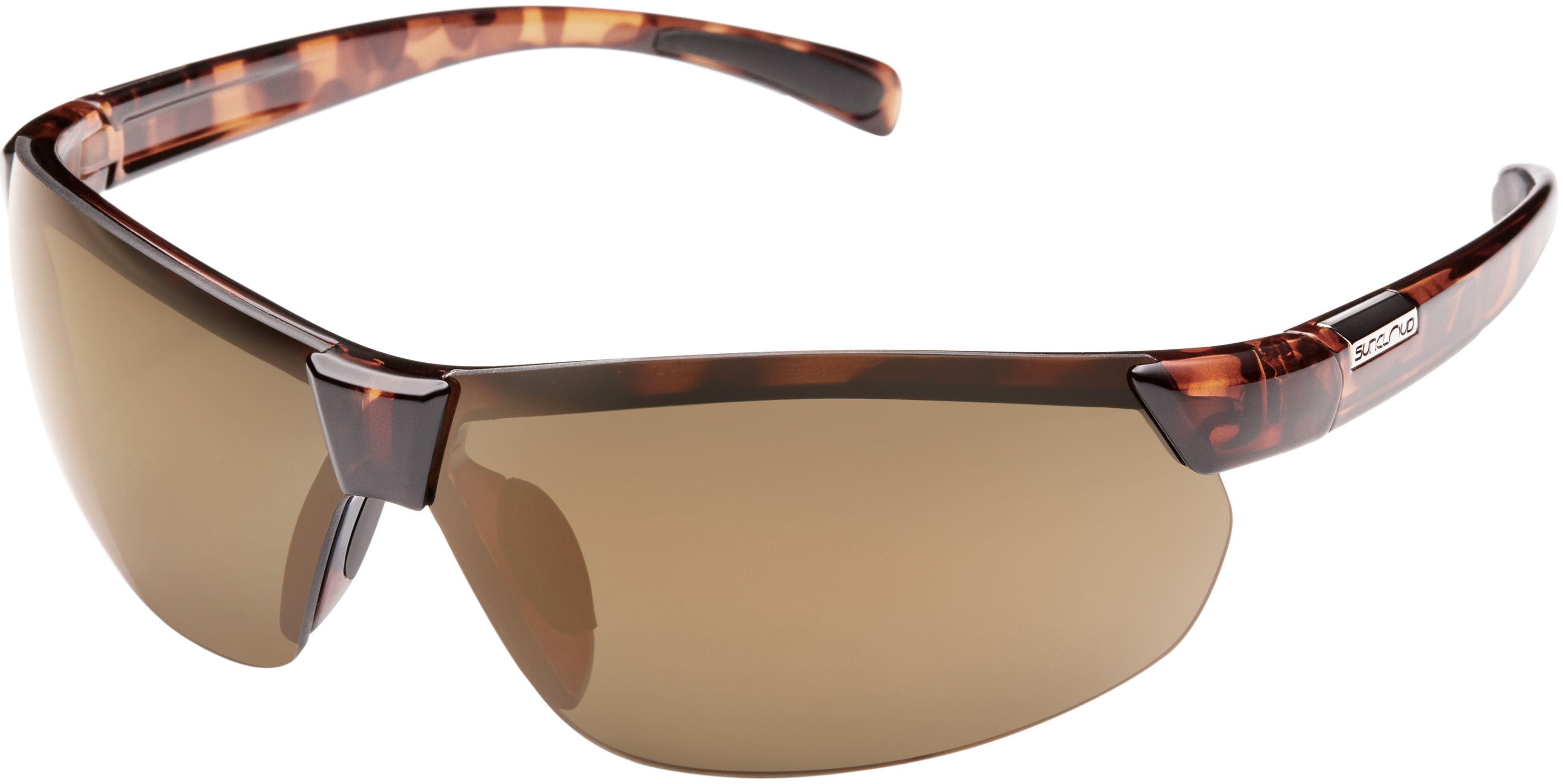 67b70cdd623 Suncloud Switchback Polarized Sunglasses - Unisex