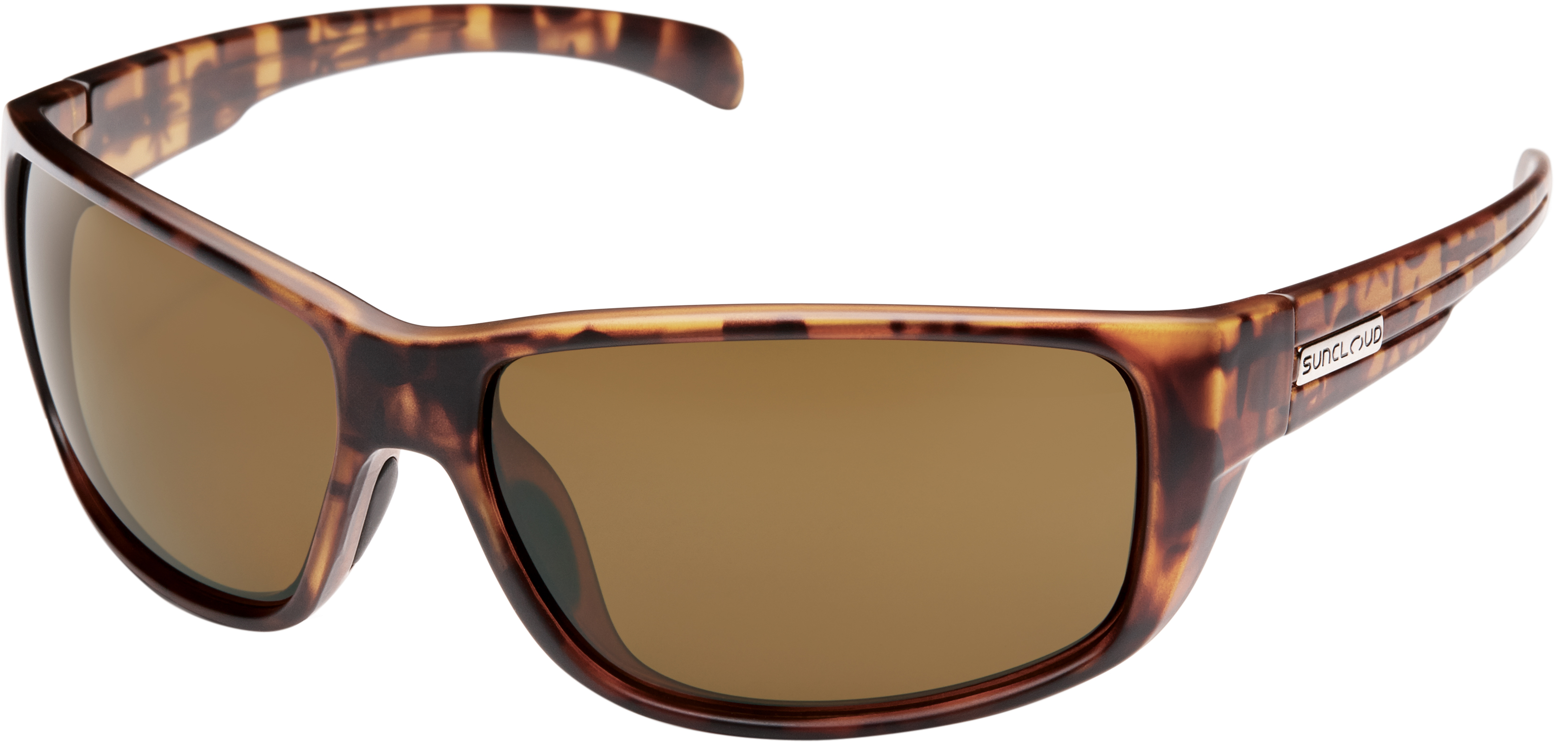 a25f8250cd6 Suncloud Milestone Polarized Sunglasses - Unisex