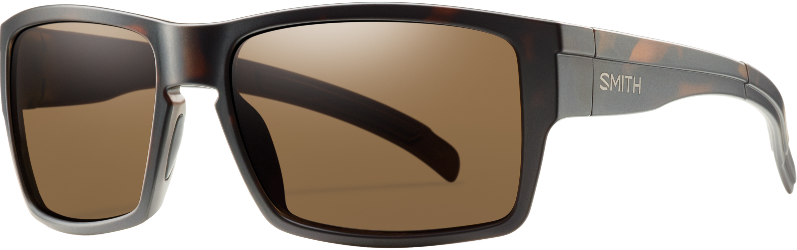 eaf8a75931 Smith Outlier XL Sunglasses - Unisex