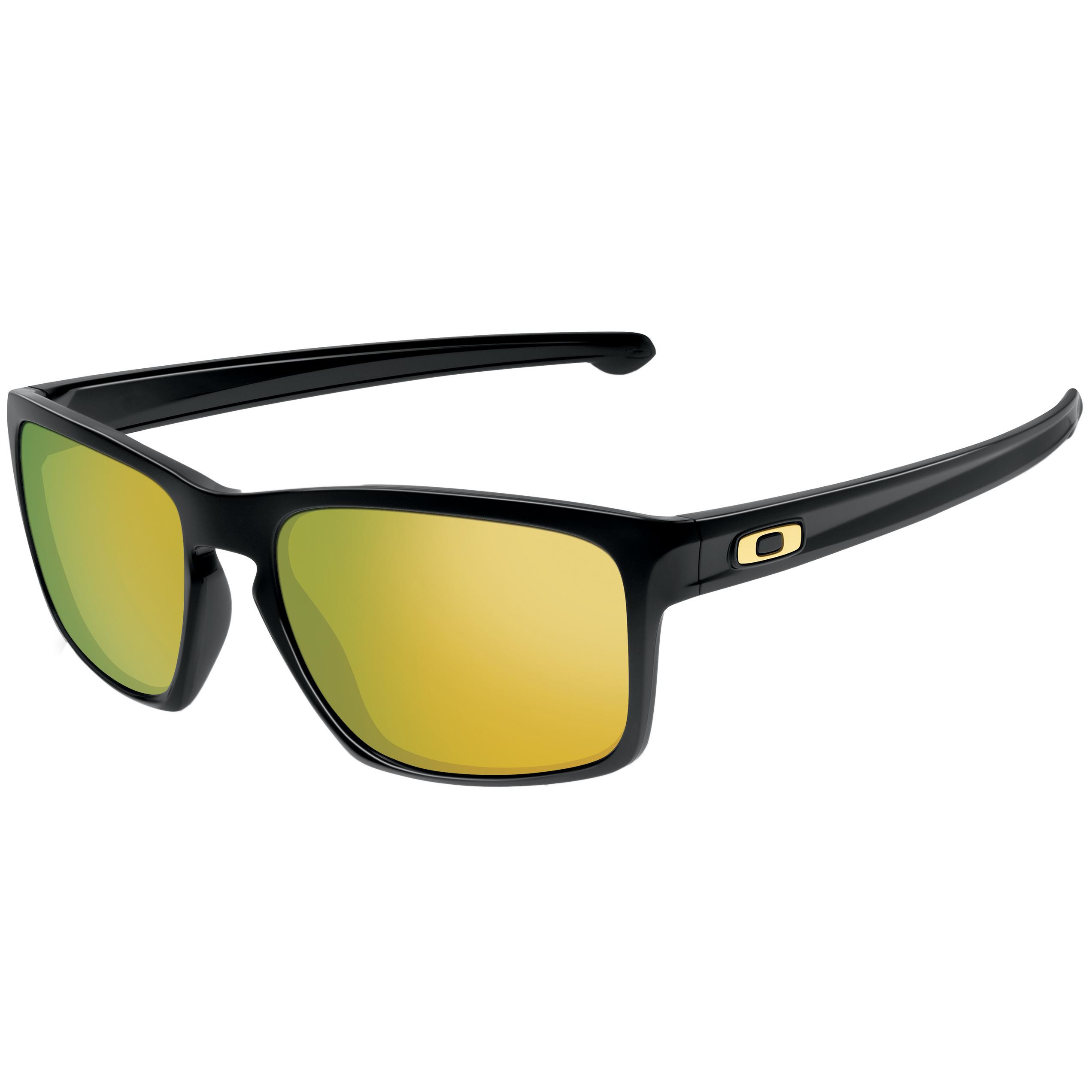 b01e64a97f3 Oakley Sunglasses