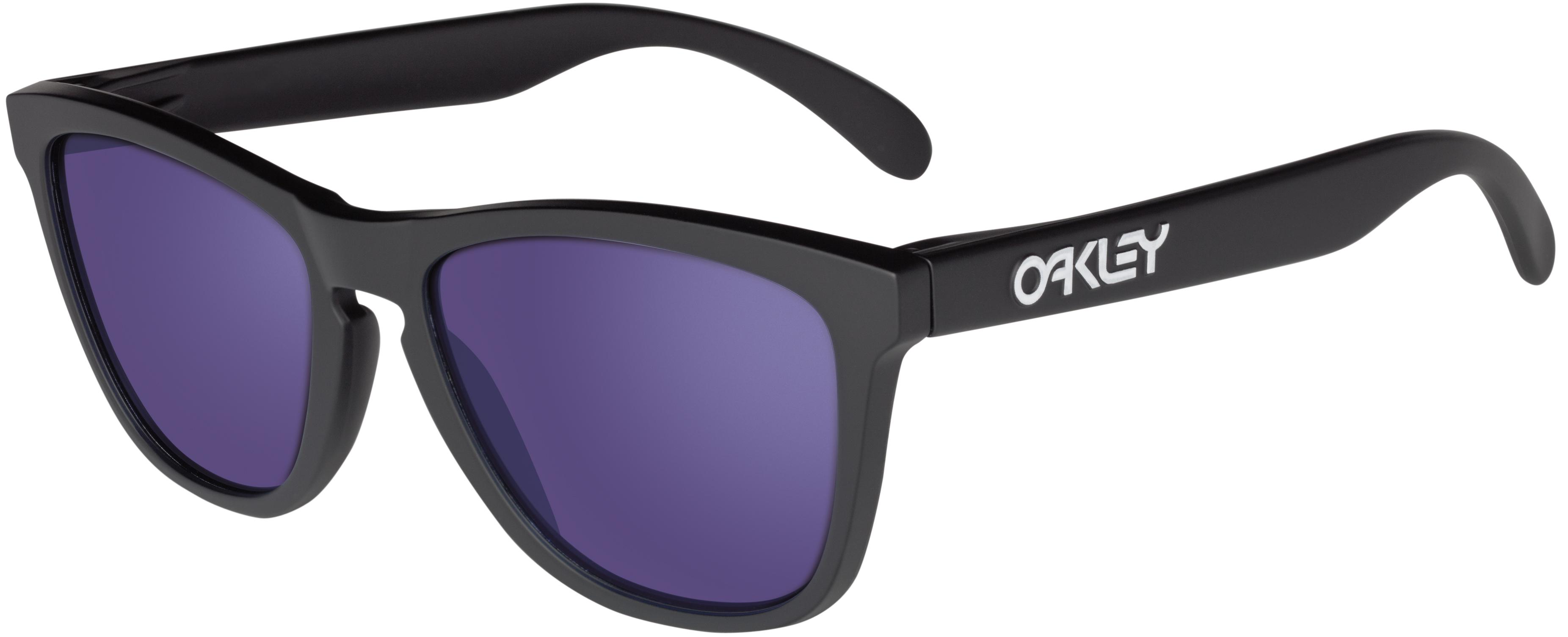 db51007df9 Oakley Frogskins Sunglasses - Unisex