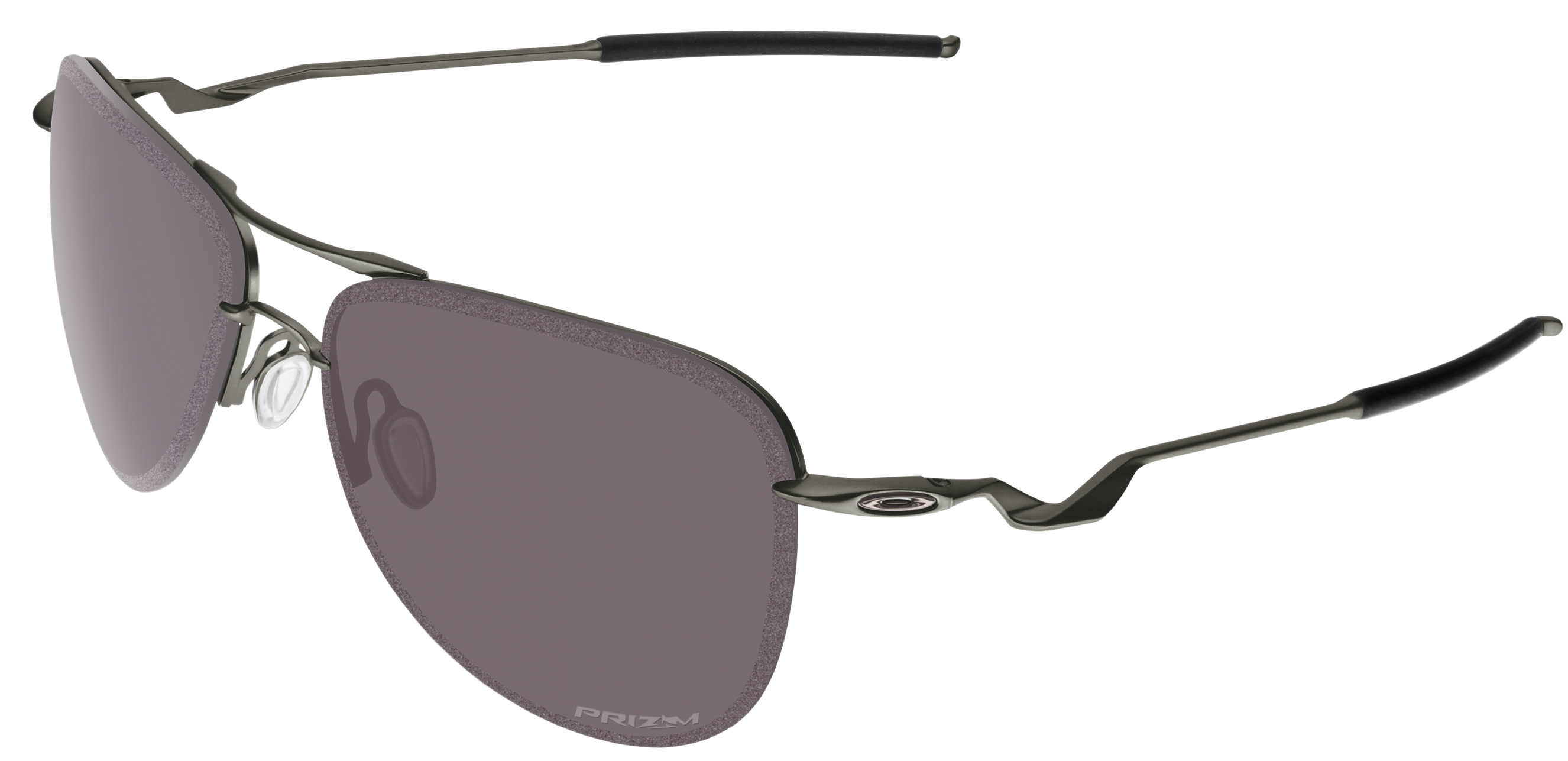 36f7a9ded8 Oakley Tailpin Sunglasses - Unisex