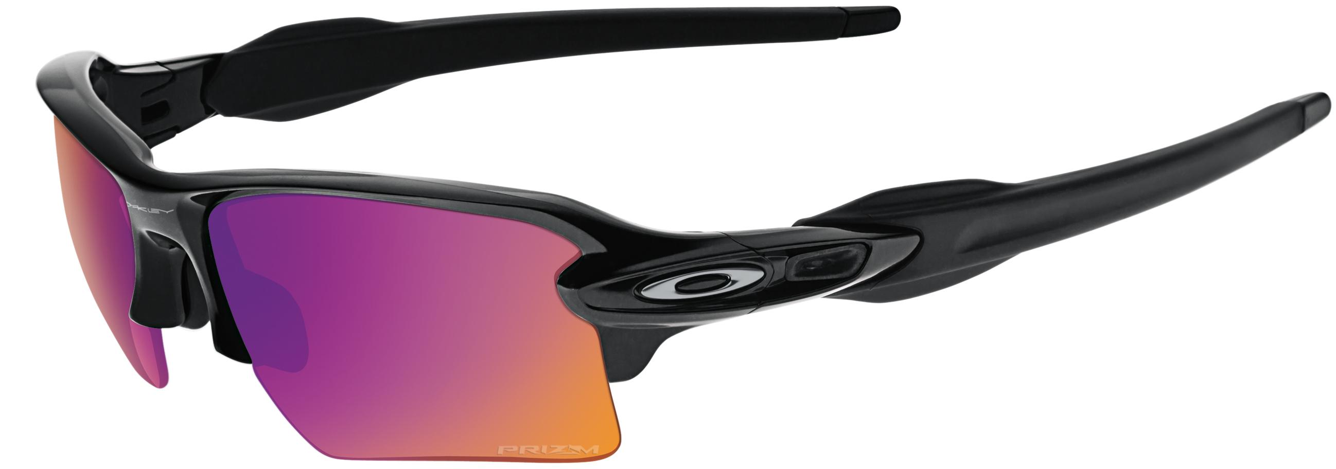 22b0b4d0cb Oakley Flak 2.0 XL Sunglasses - Unisex