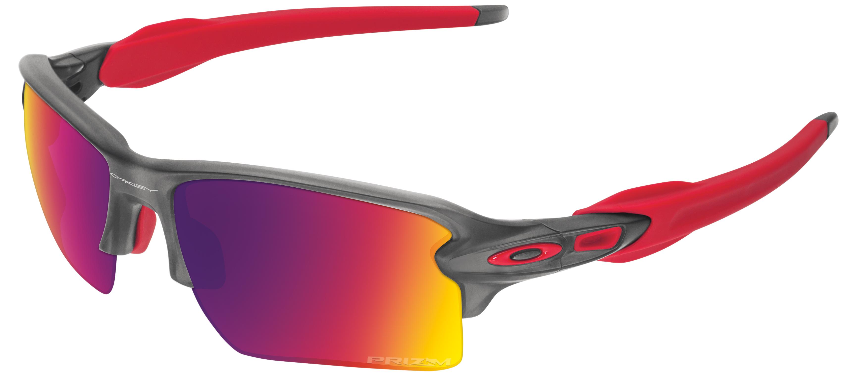 Oakley Sunglasses d0666241645