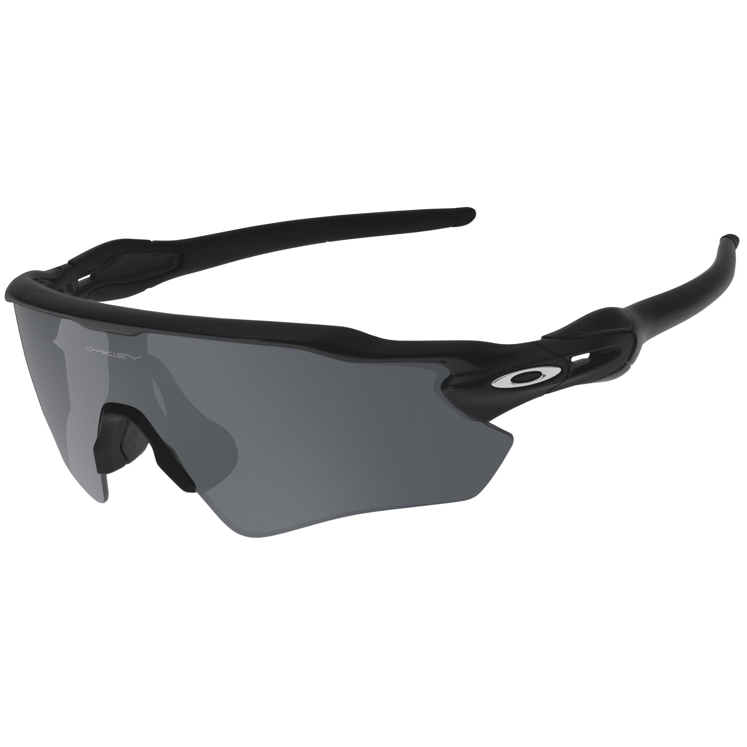 f84ef06765 Oakley Radar EV Path Sunglasses - Unisex