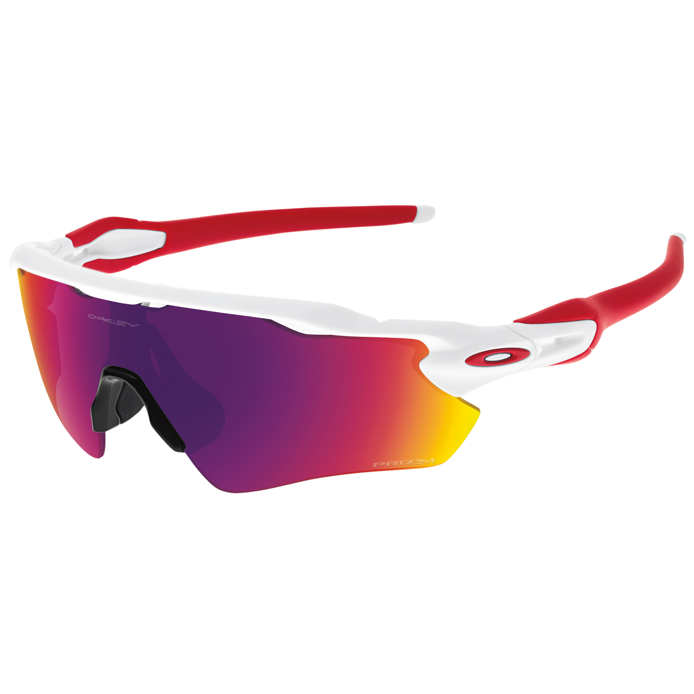 bed996c07a Oakley Radar EV Path Sunglasses - Unisex