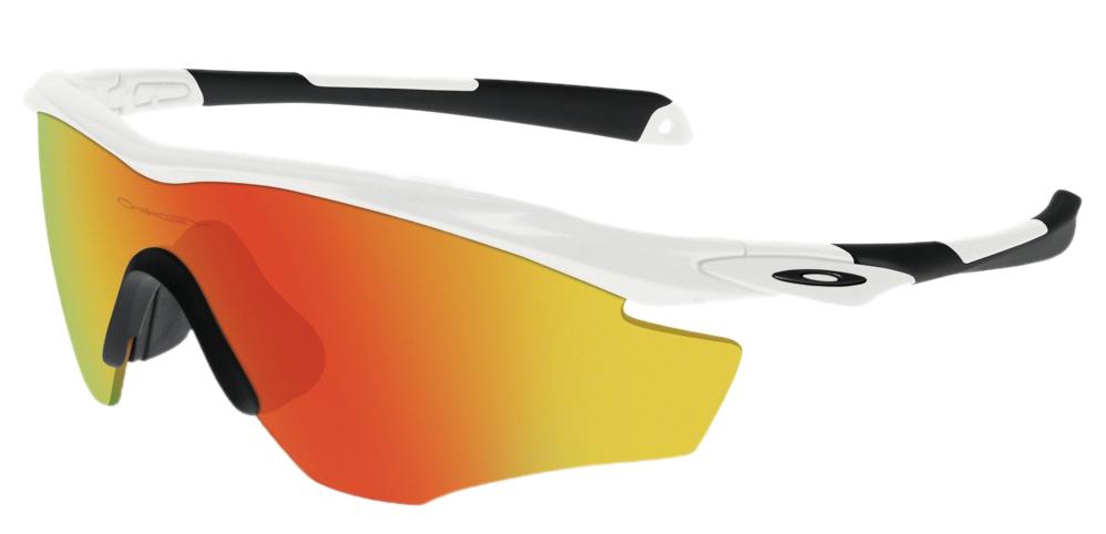 0cda4b346d Oakley M2 XL Sunglasses - Unisex