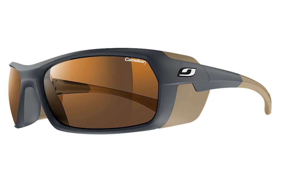 f6f462700fd33 Julbo Bivouak Sunglasses - Unisex