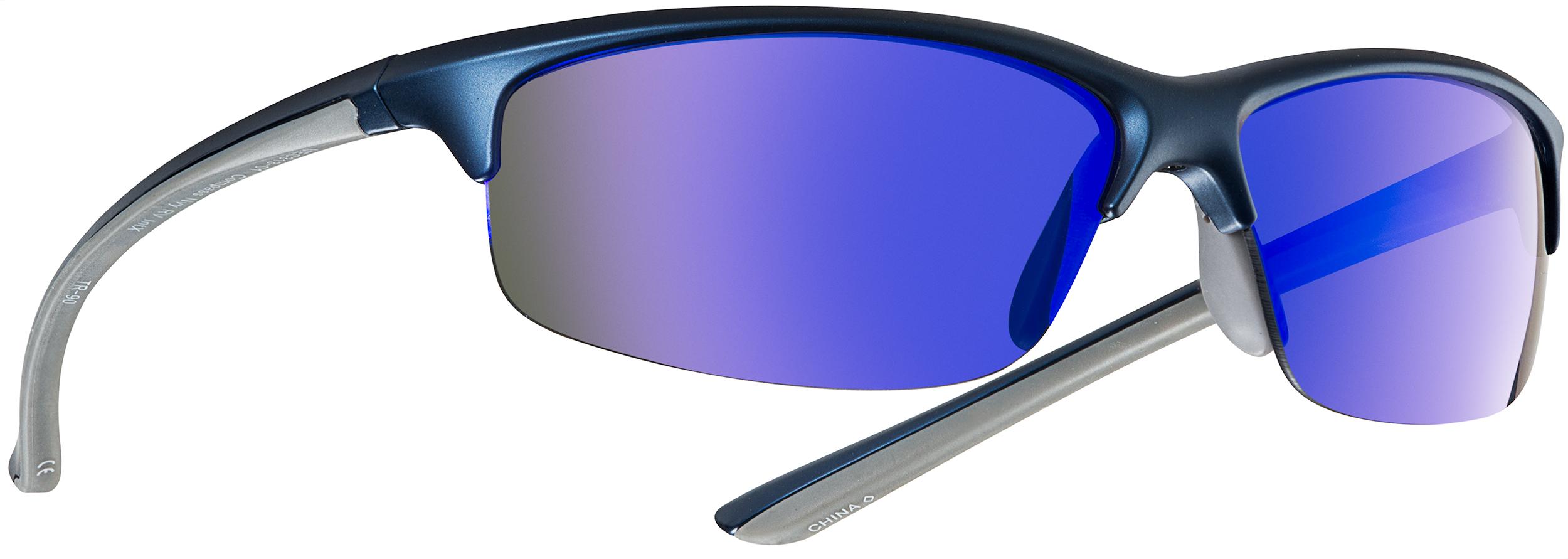 b800af1fab4f Sport sunglasses