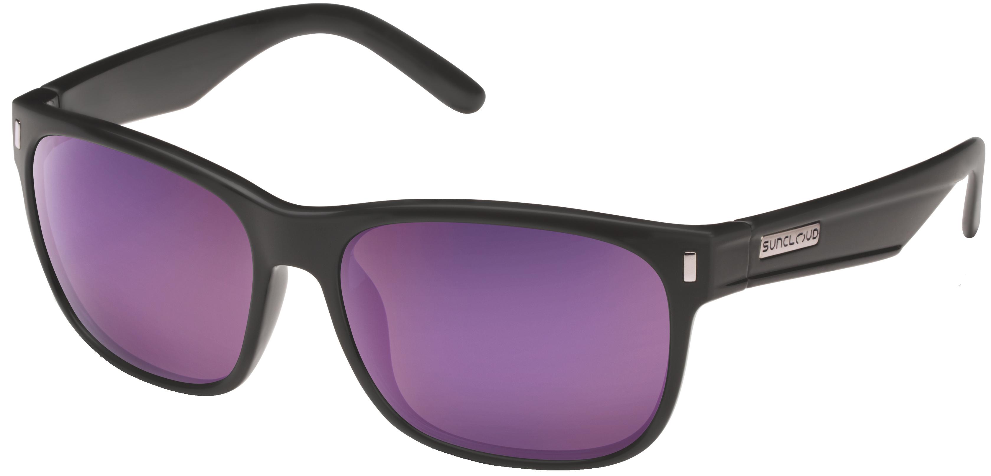 6fa91bbb13 Casual sunglasses