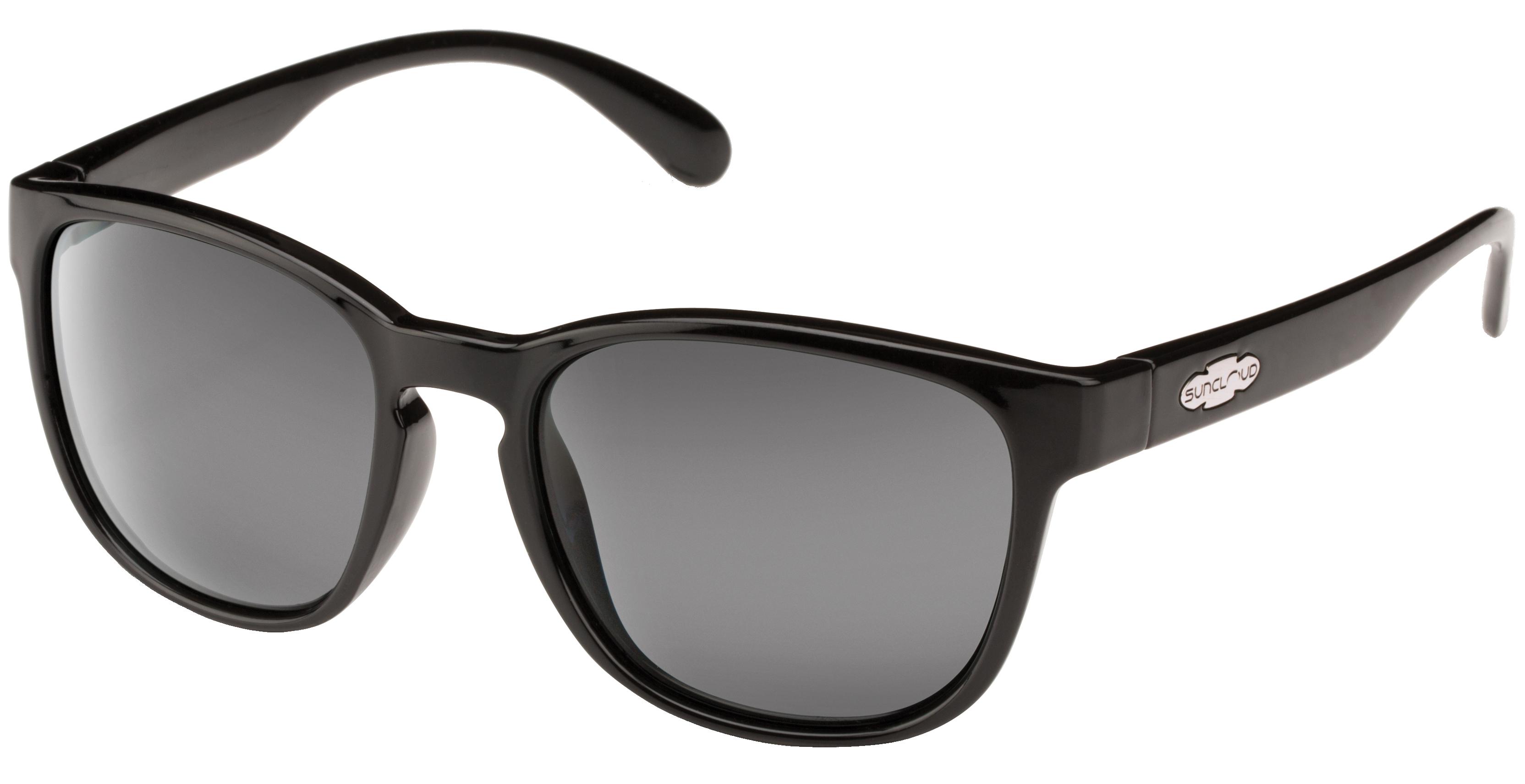 caba319f2ec Suncloud Loveseat Polarized Sunglasses - Women s