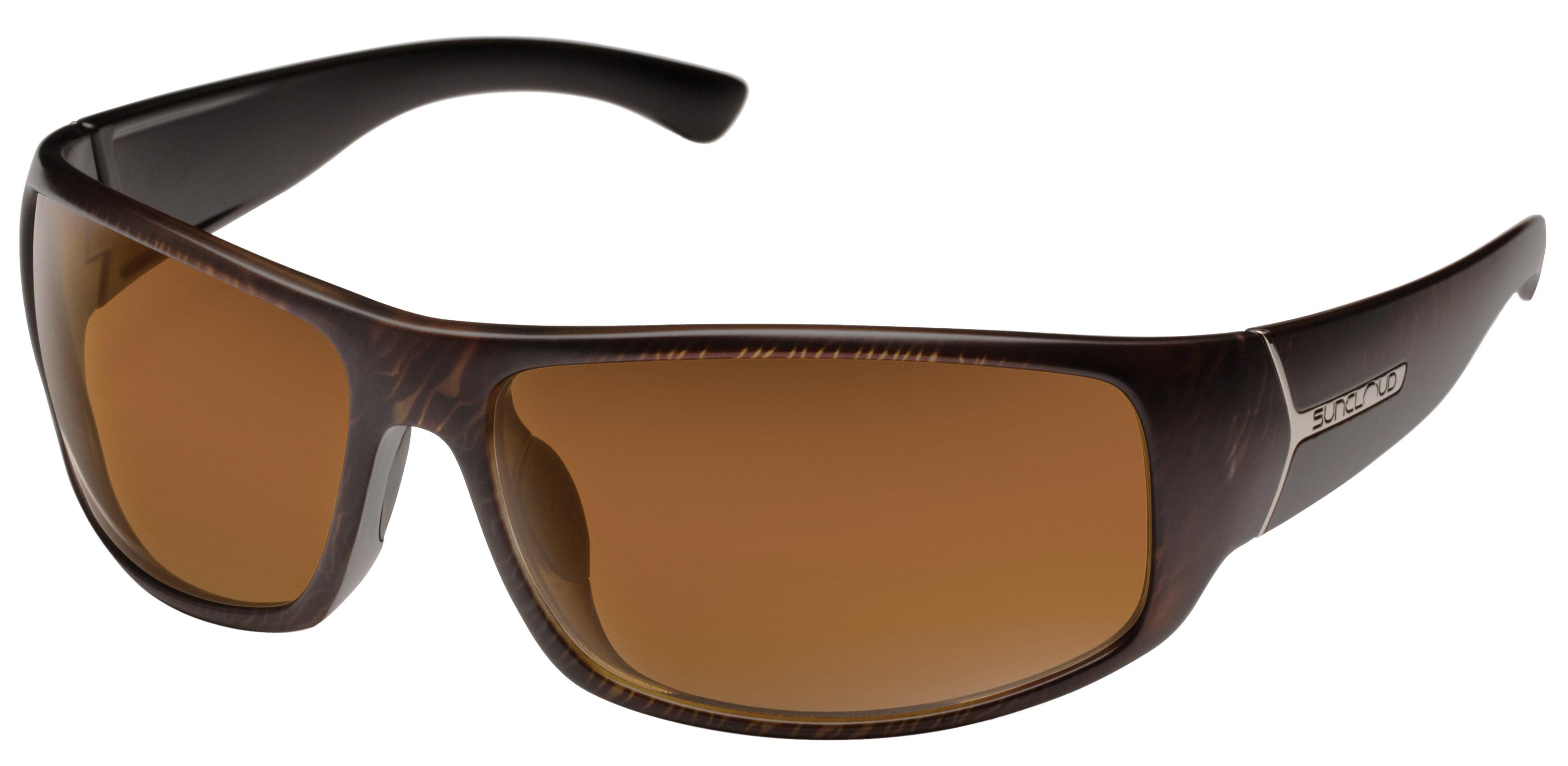 347a8307d11 Suncloud Turbine Polarized Sunglasses - Unisex