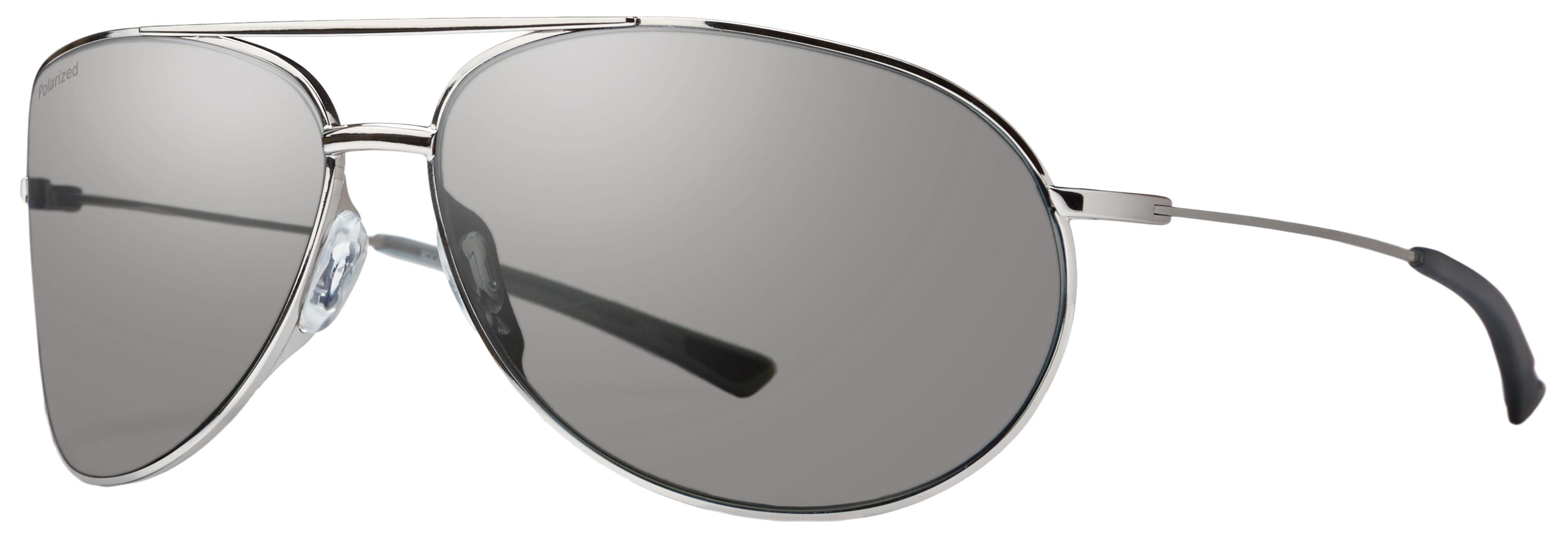 8c97d3604a Smith Rockford Sunglasses - Unisex