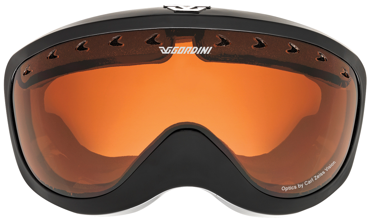 best ski goggles under 50  Ski and snowboard goggles