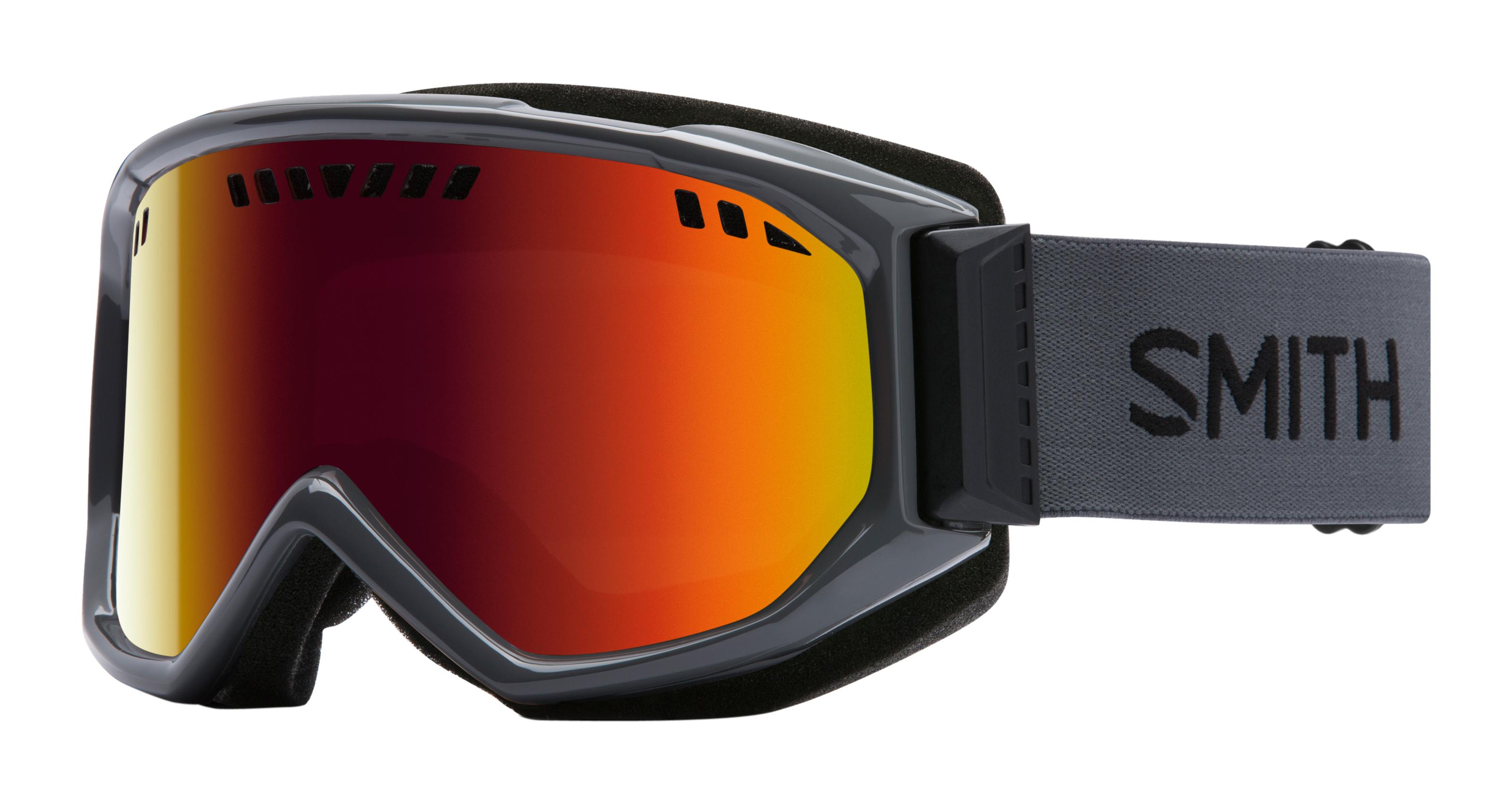 8a0345c208 Smith Scope Goggles - Unisex